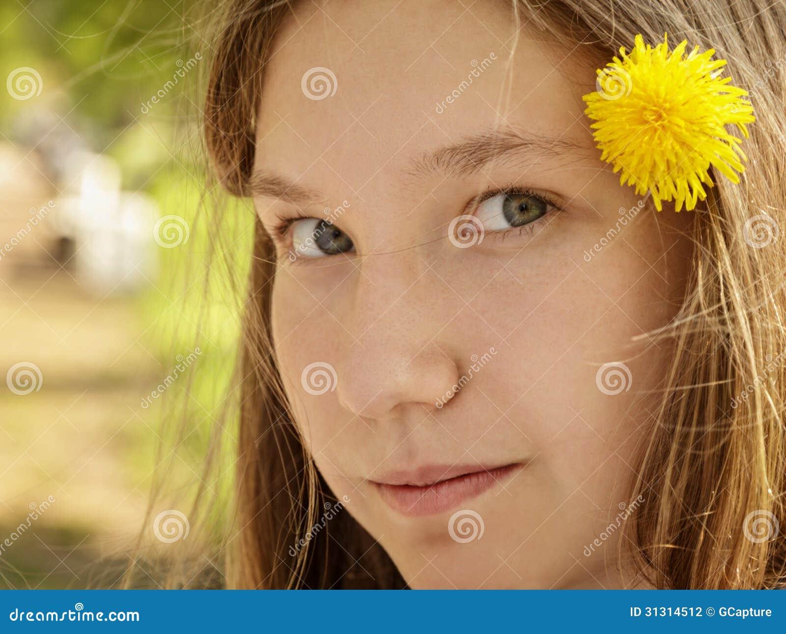 Adolescent Vecteurs et Photos gratuites - frfreepikcom