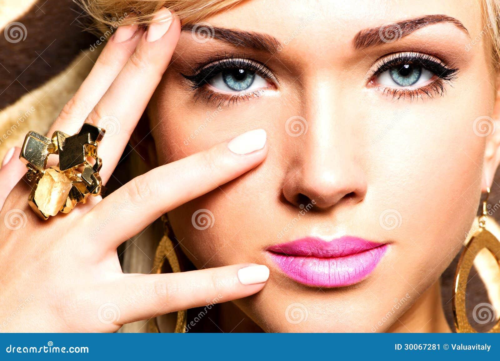 Beauté, le magazine beauté du Journal des Femmes : coiffure, parfum,