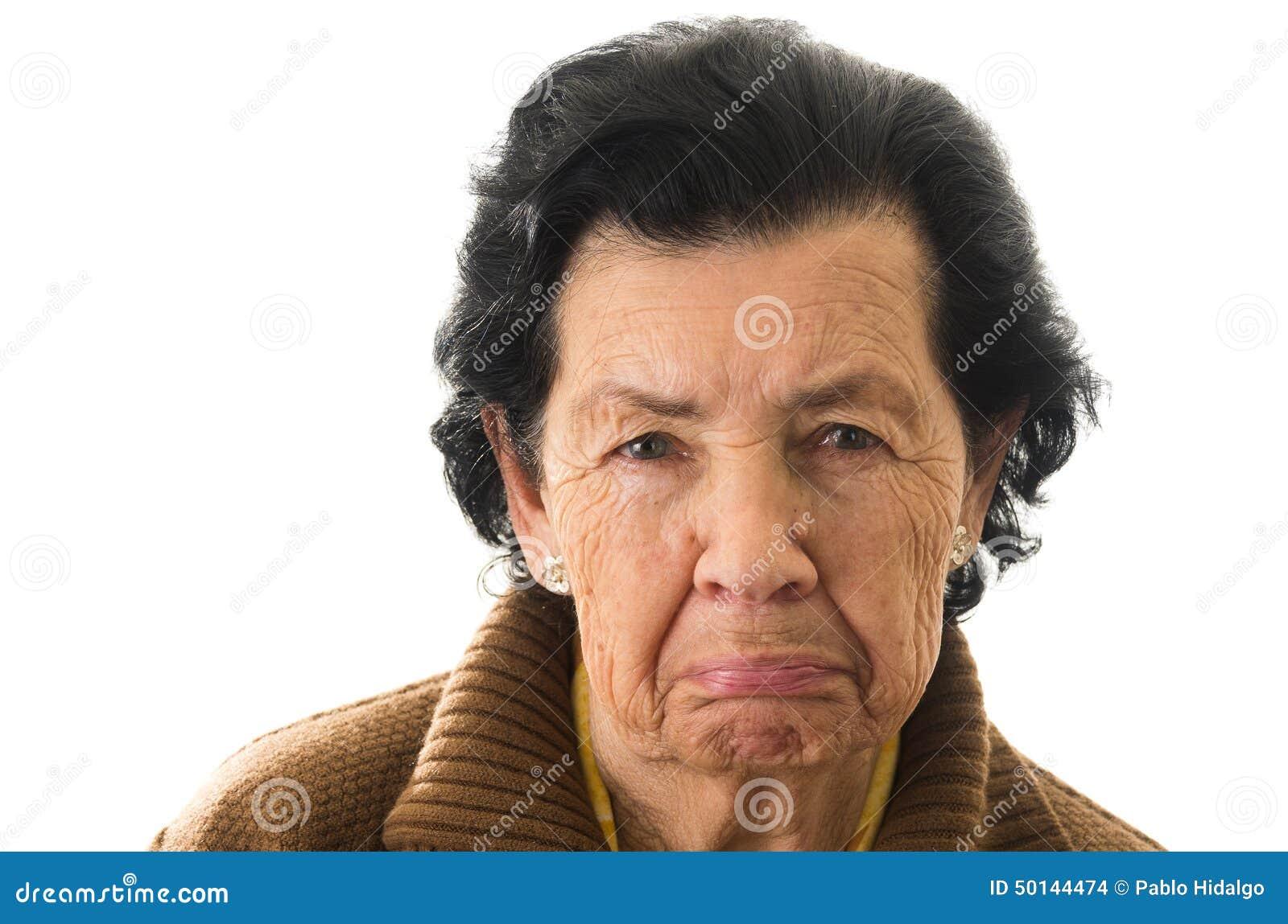 les vieilles baisent sexe vieille salope