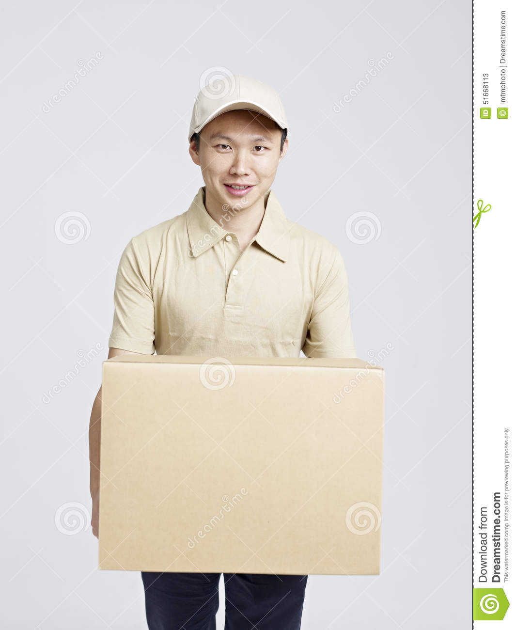 parcel return service asian singles The best places to live in toronto more than half of markham's population is chinese or south asian by ancestry and the town is a (united parcel services.