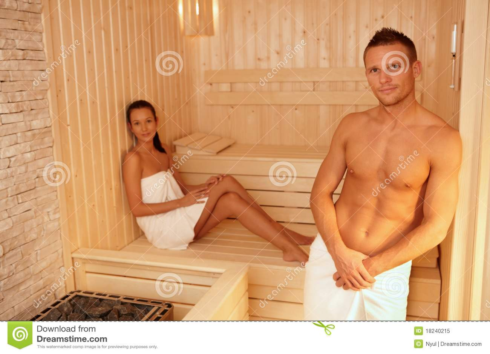 sauna für paare oralverkehr fotos