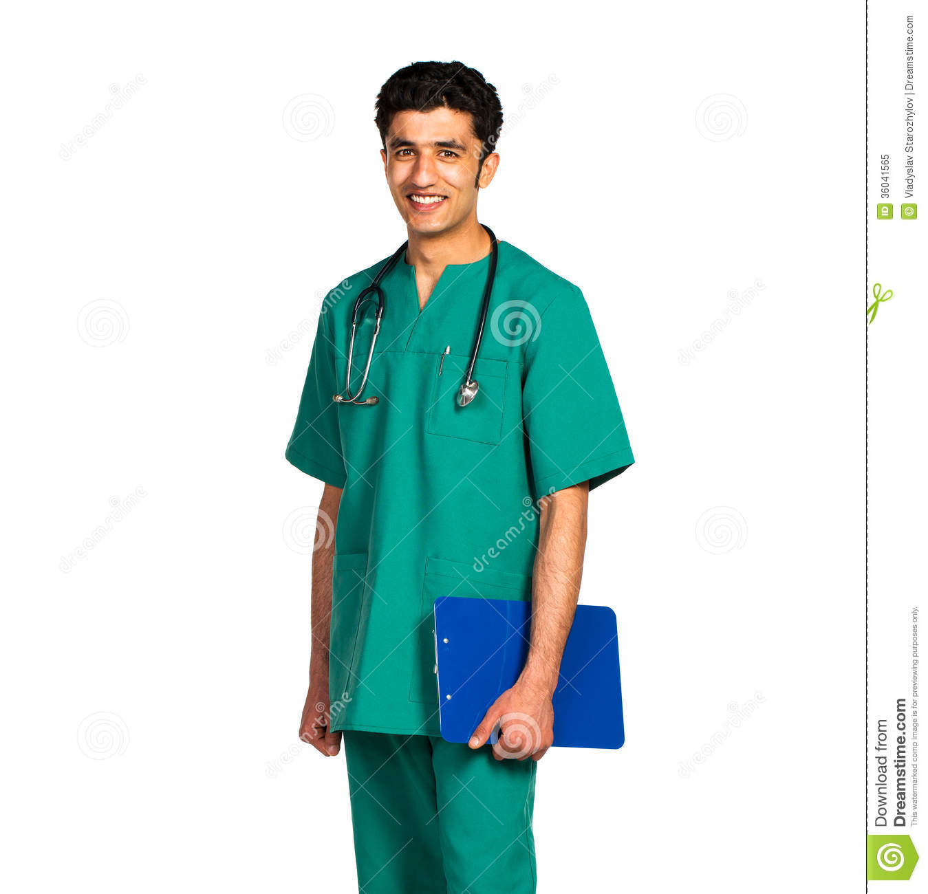 Free Picture Doctor Arabic 34