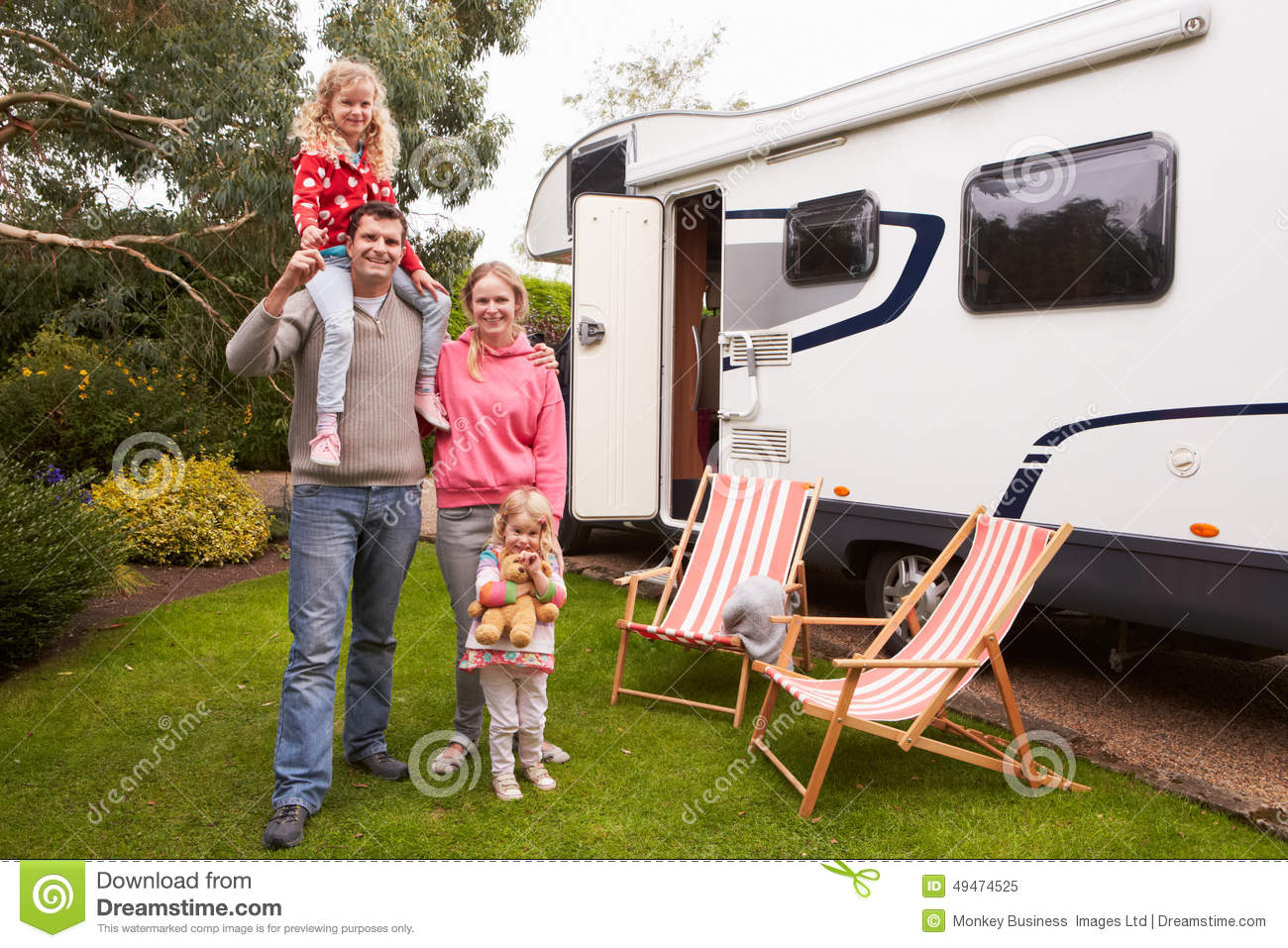my summer holiday with my family and the camping trip Family camping checklist (and a few great tips) jul 7, 2015 | add to cozi to help you get out under the stars, we've put together some tips for camping with the family and a camping checklist of what to take tips for camping with the family.