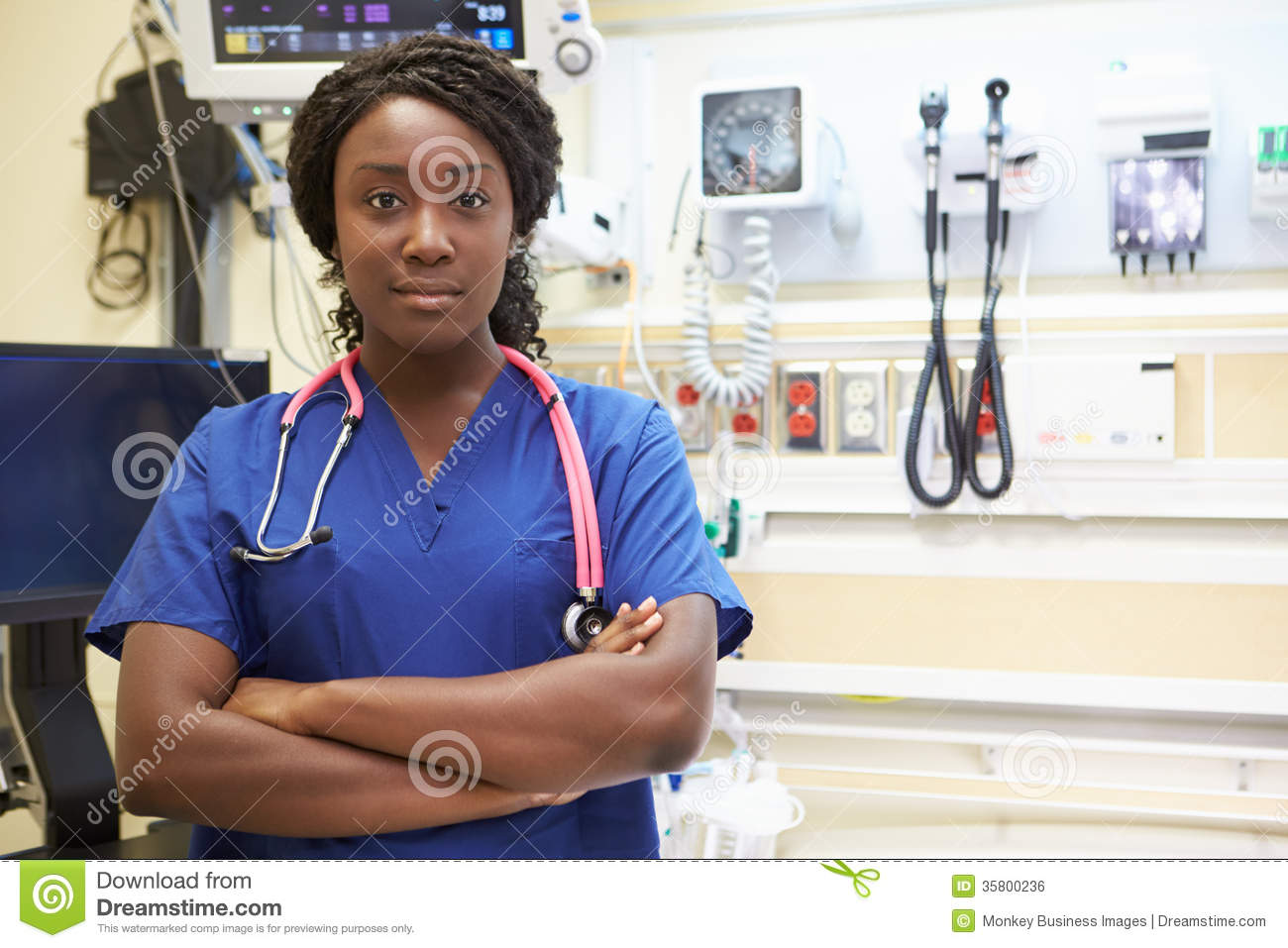 emergency room nurse Emergency nurses provide urgent medical care to patients who are severely  injured or ill  1 how much does an emergency room nurse make an hour.