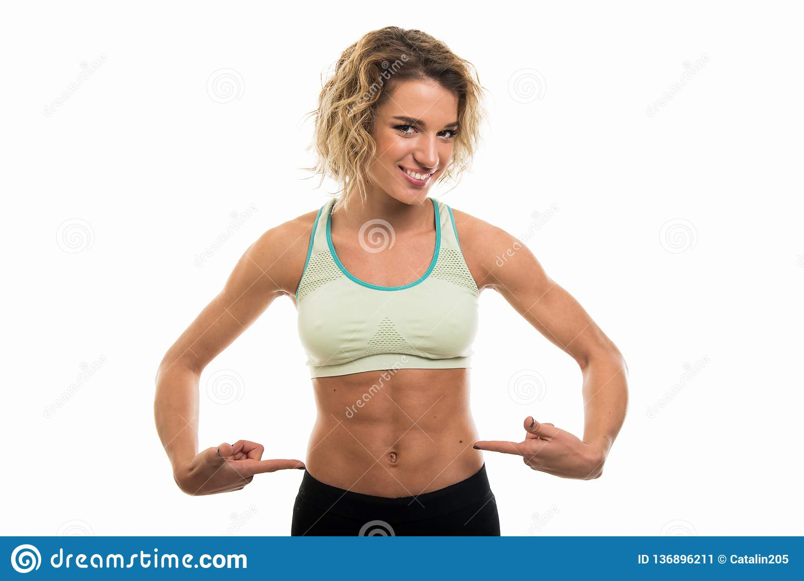 1 091 Fitness Six Pack Girl Photos Free Royalty Free Stock Photos From Dreamstime Comfort fit includes arch support for a better fit around the foot. https www dreamstime com portrait fit girl showing her six pack isolated white background copy space advertising area image136896211