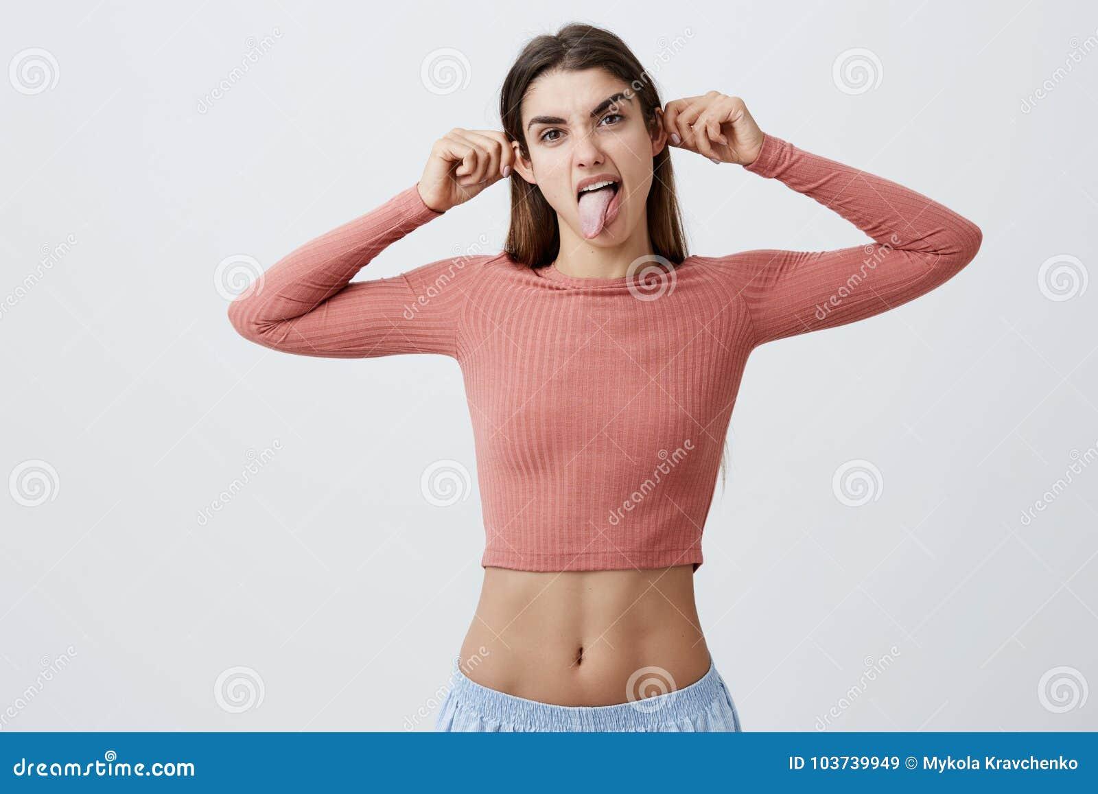 Nude milf nice hips