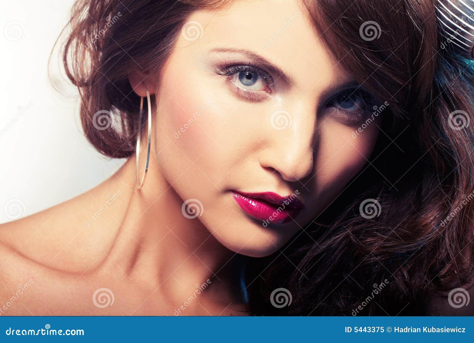 Распространитель косметики в мери кей 11 фотография