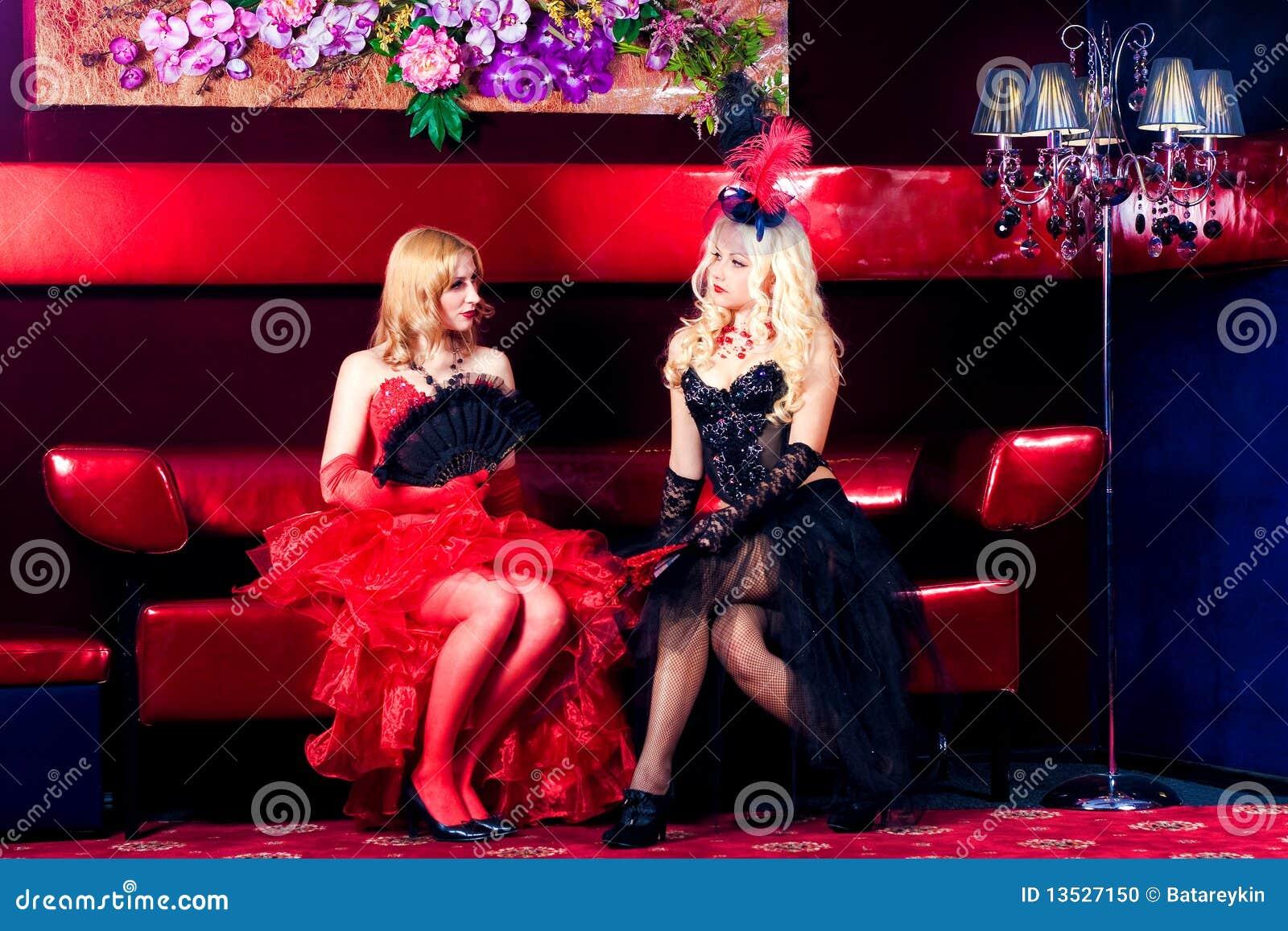 Фото русских госпожи 3 фотография