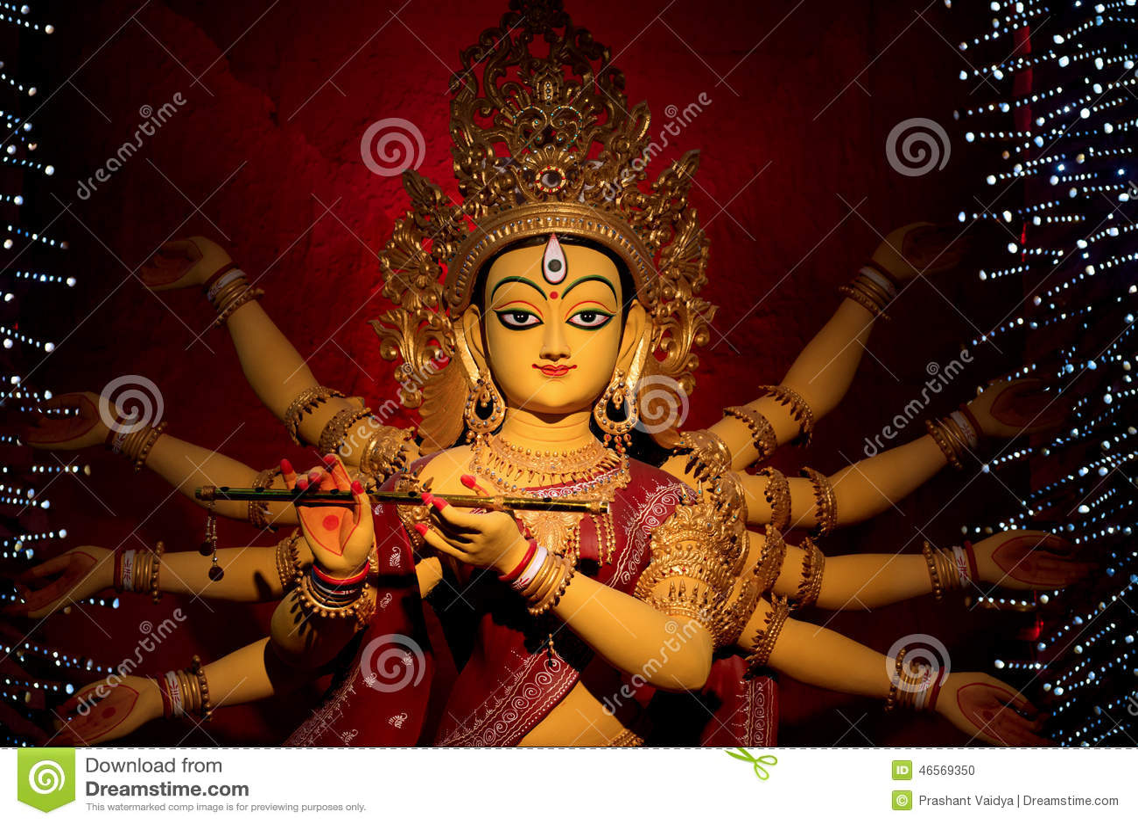 10 373 Durga Photos Free Royalty Free Stock Photos From Dreamstime