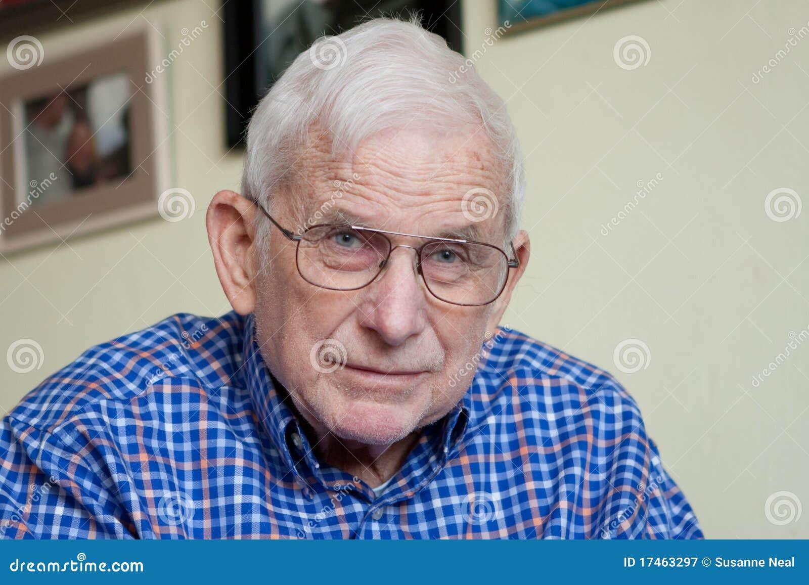 Grandpa say