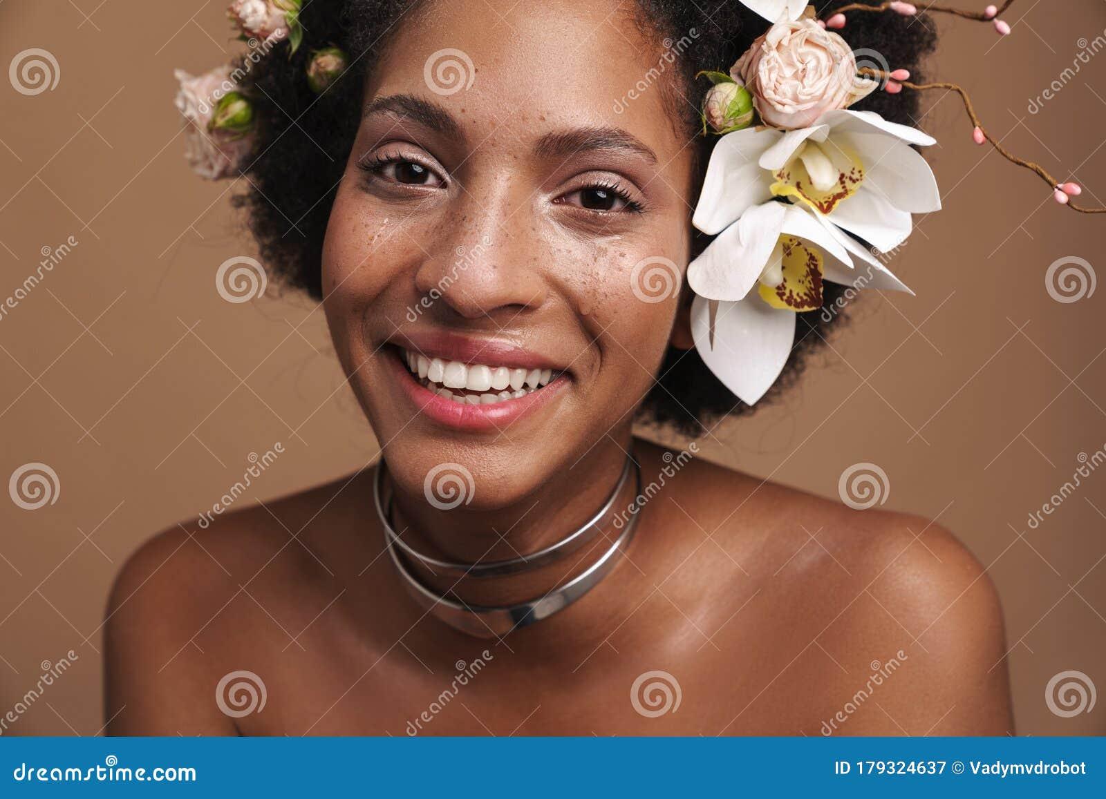 Etiope | Beautiful black women, Black beauties, Black girl