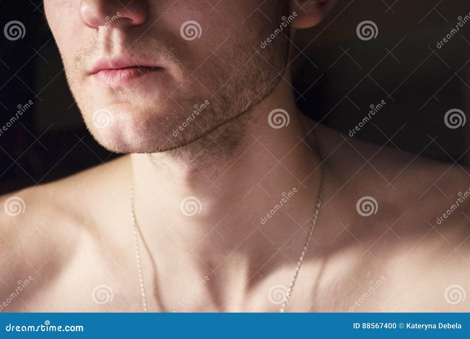 Brooke shields photographique nude
