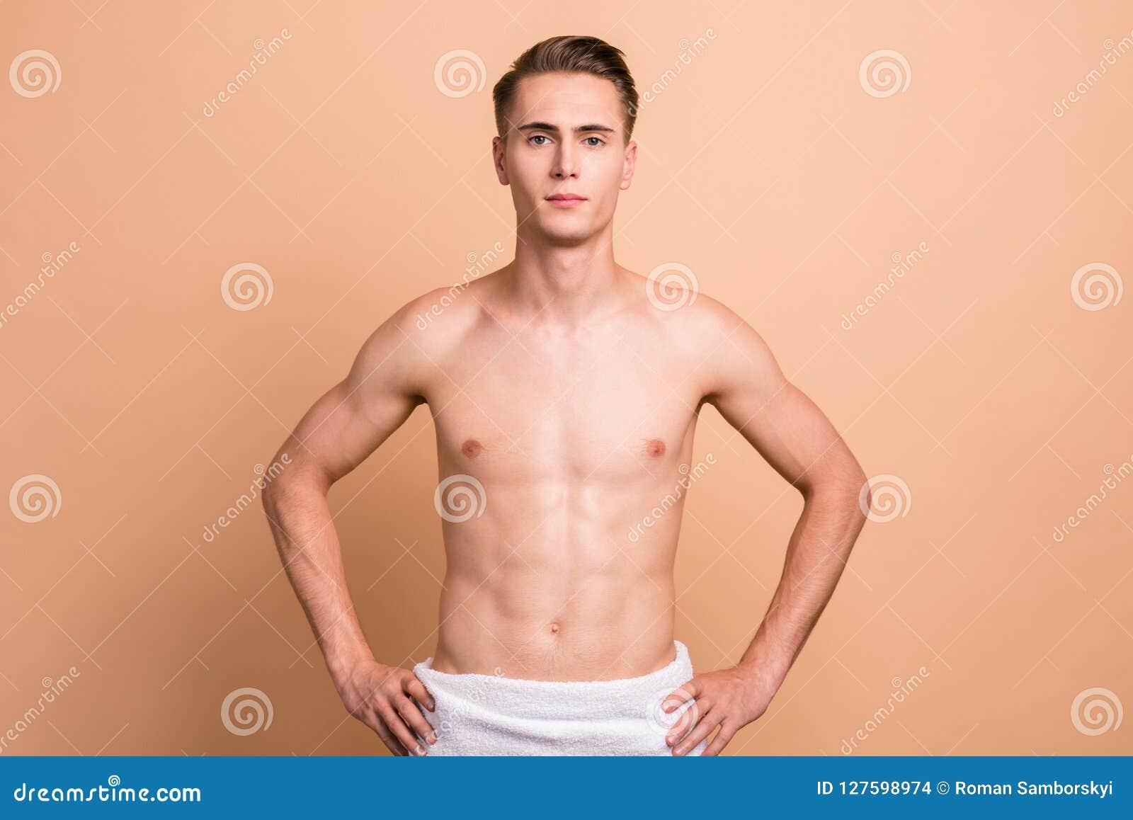 Naked amatuer cheerleader strippers