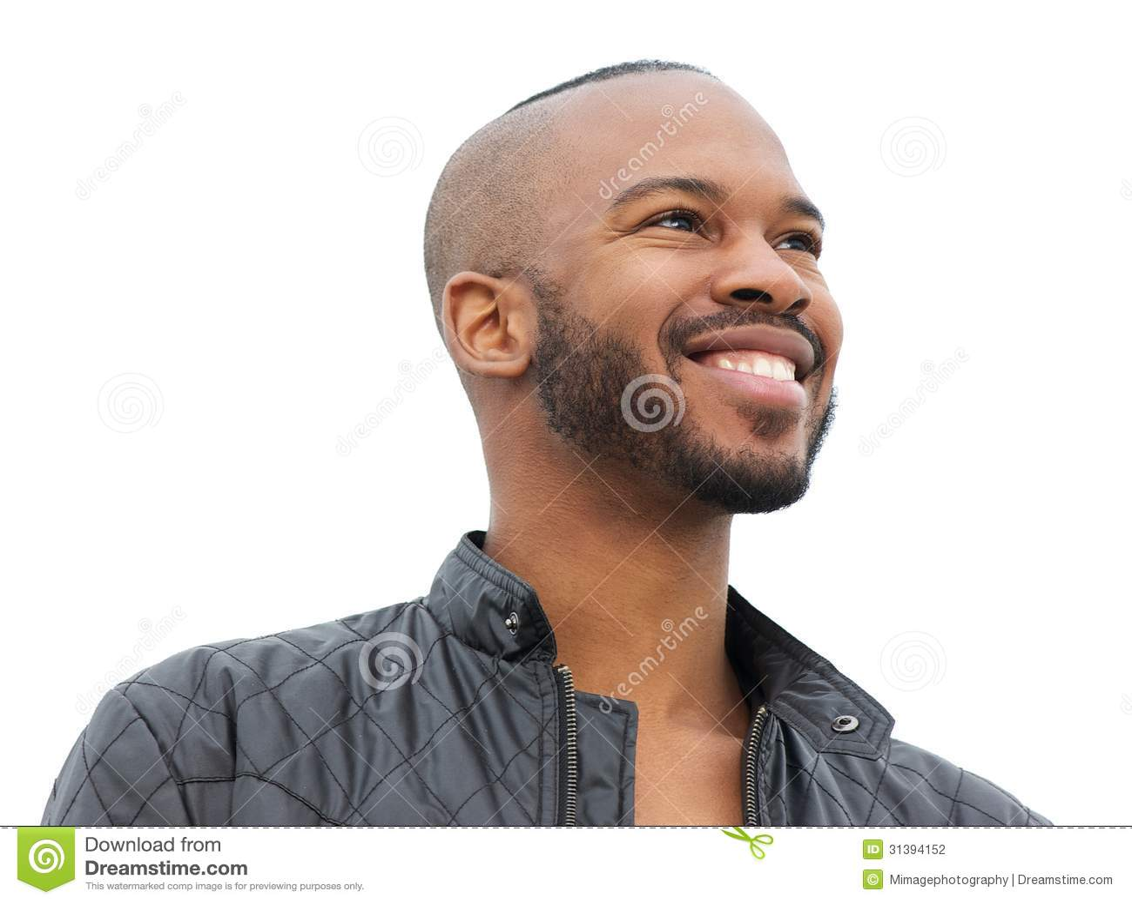 portrait-happy-african-american-man-smil