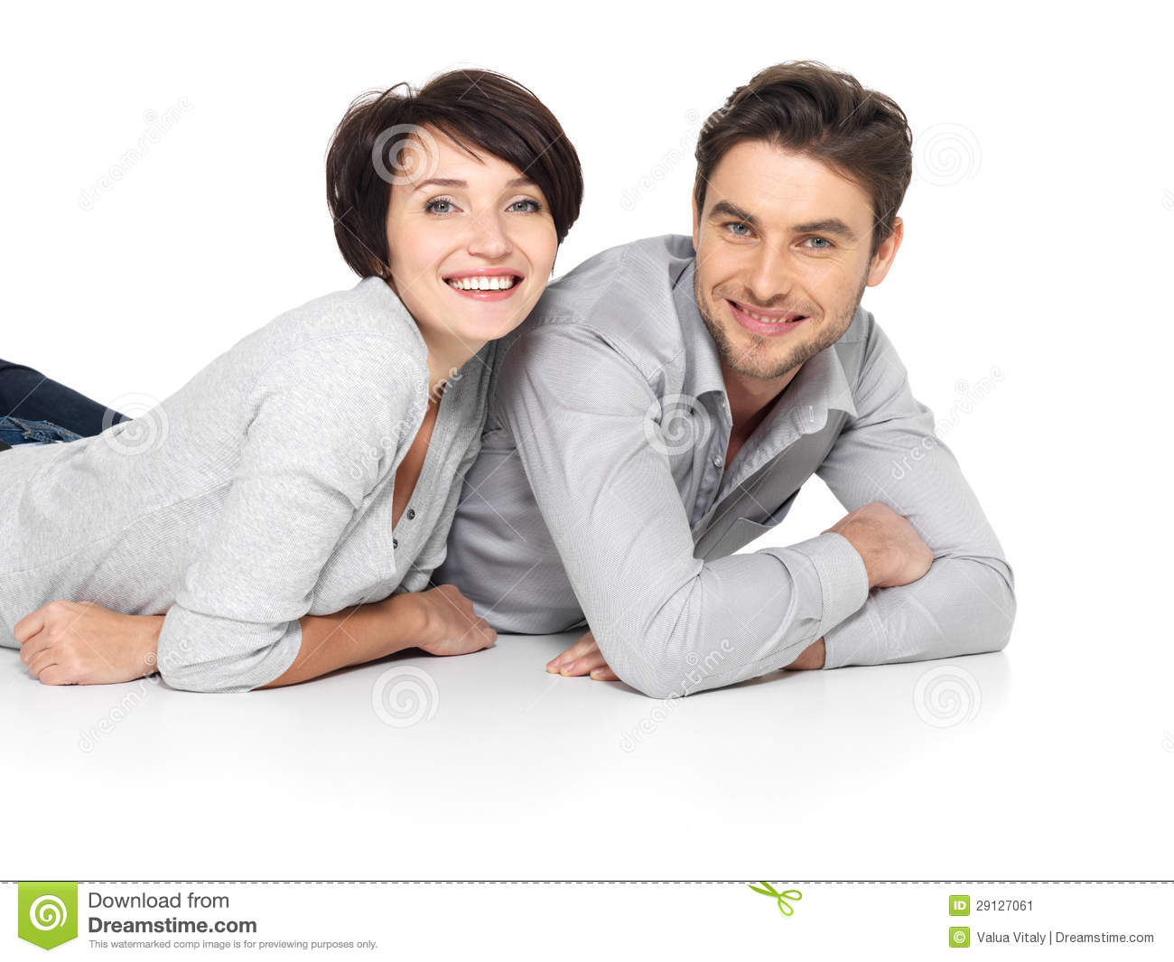https://thumbs.dreamstime.com/z/portrait-happy-couple-isolated-white-29127061.jpg