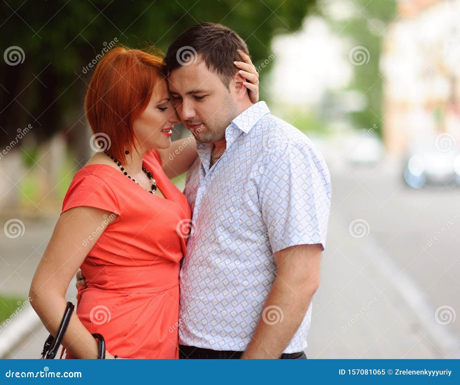 casual dating joy