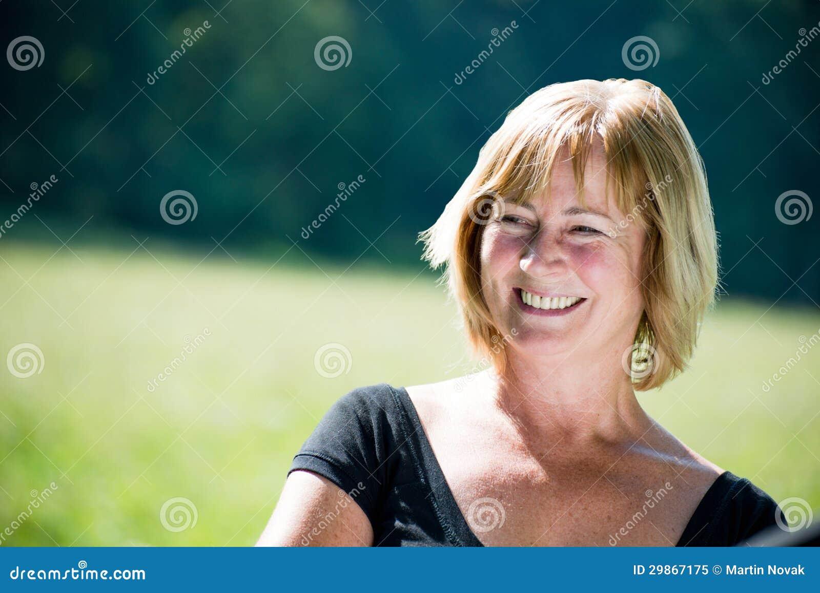 Расслабил зрелую женщину 10 фотография