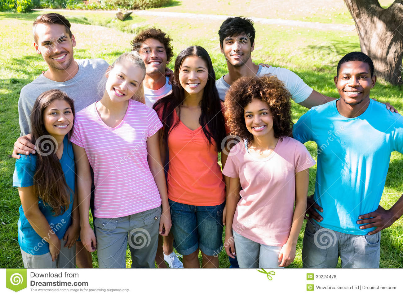 a happy university How to be happy in college  as a psychologist, i have counseled students at six different university counseling centers across the country,.