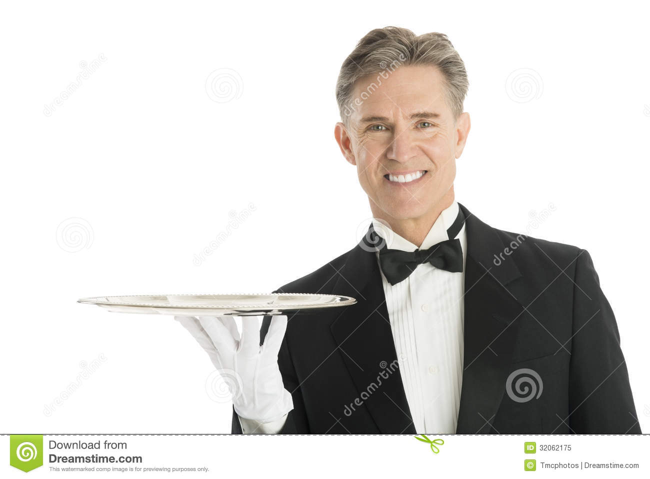 January Jones Hot Photos Sexy Pics Instagram furthermore Royalty Free Stock Photography Young Serious Waiter Holding Hamburger Plate Full Length Portrait Isolated White Background Image34742497 moreover 76058 intersect 1 also Charlotte Mckinney Guess Lingerie n 7061450 besides 99179. on black butler thumbs up