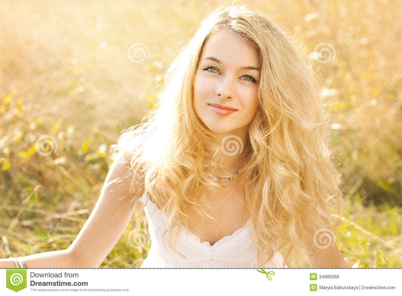 portrait-happy-woman-nature-background-b