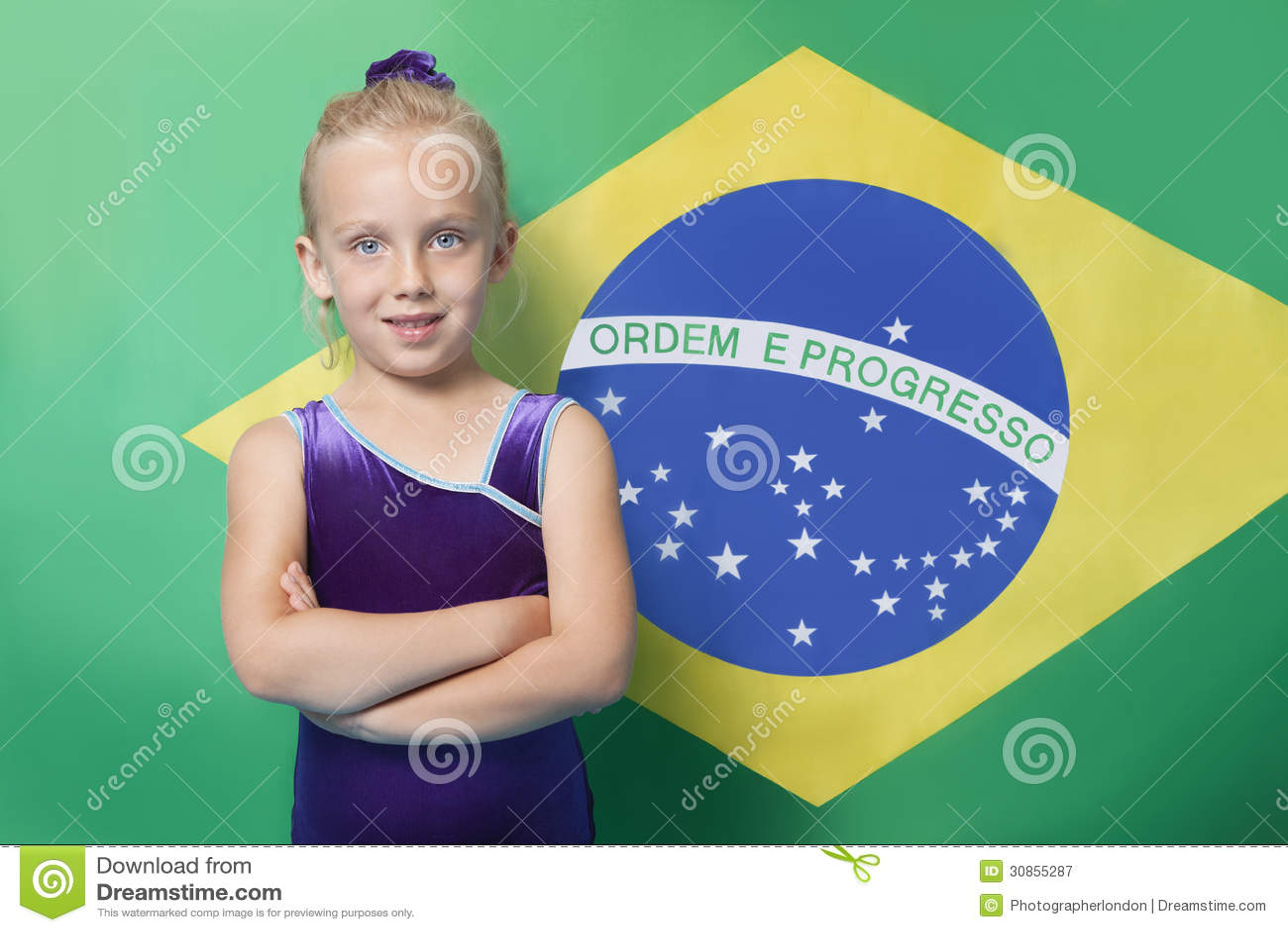 Home Design App Neighbours Brazil African American Flag Crossed Flag Pins Brazil
