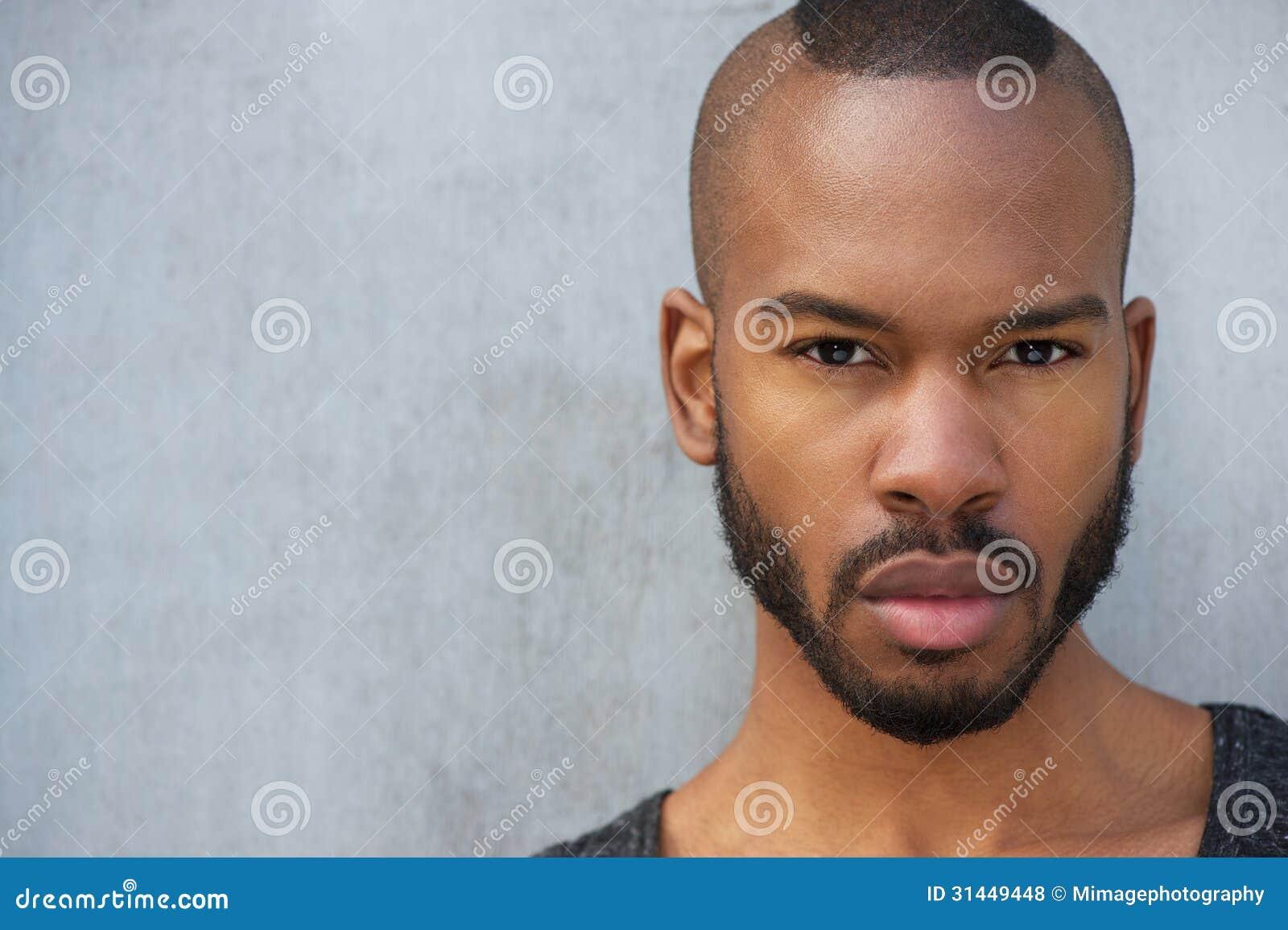 Hervorragend 19 ans et toujours pas de barbe sur le forum Blabla 18-25 ans - 02  TO58