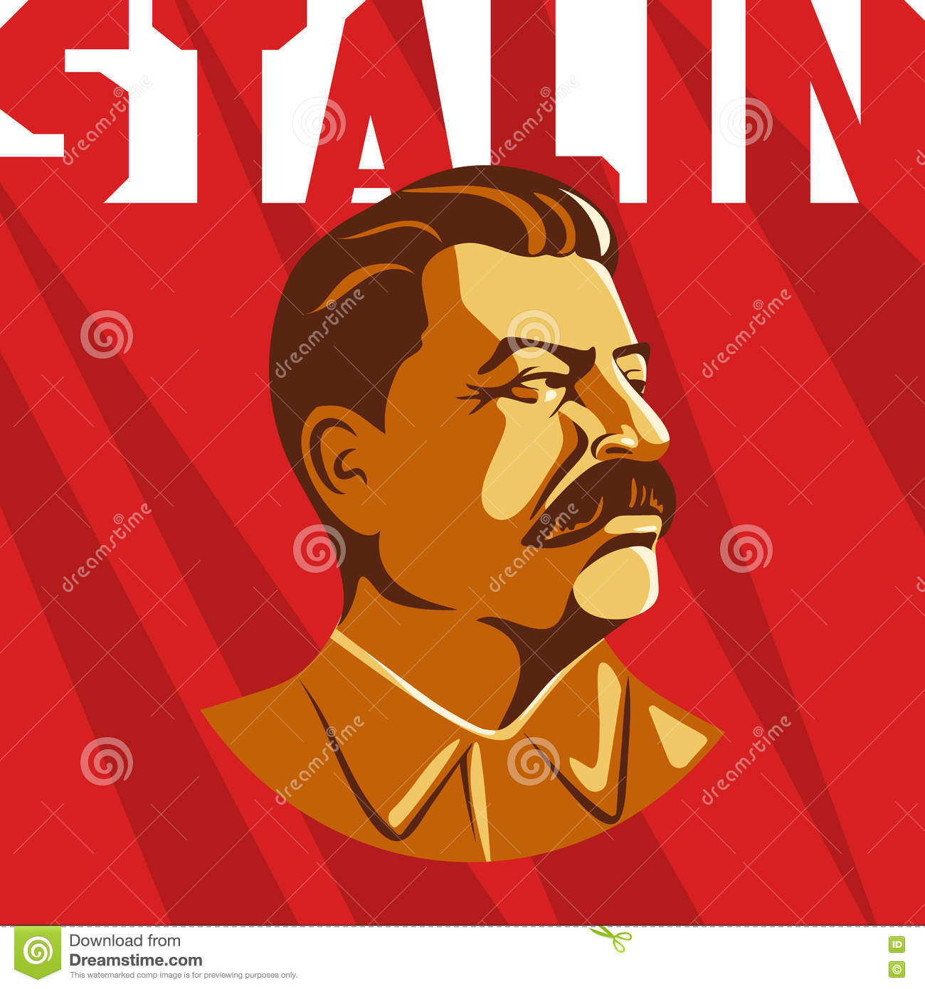 an analysis of joseph stalins leadership style in soviet union It was during industrialization that the soviet union became truly totalitarian  all  the leaders of the bolshevik revolution understood the inherent problem in  starting a  there was also the problem created by an entire workforce learning  the skills  and enslaved men in the antebellum south: a socio-historical  analysis.