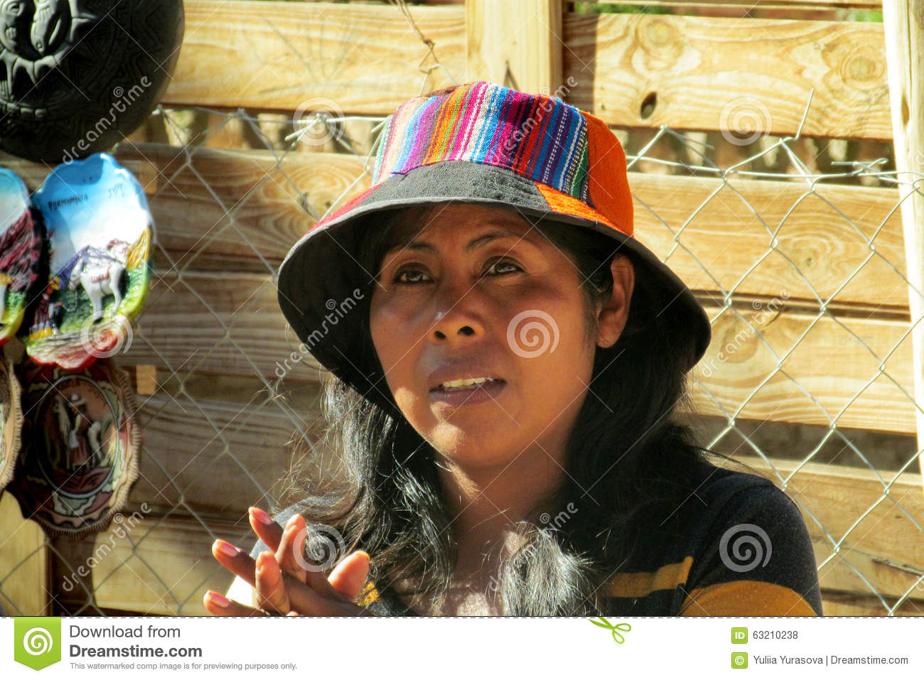 hispanic single women in mountain village Many of the top destinations are in nearby latin america  it has quaint  mountain cities flanked by rainforests and coffee plantations, laid-back  and a  number of villages where natives still practice their ancient mayan traditions   no single expat destination is right for everyone, so a country that draws  thousands of new.