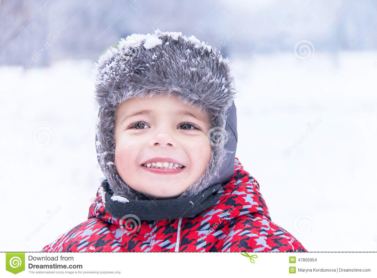 Snow child the feminist viewpoint