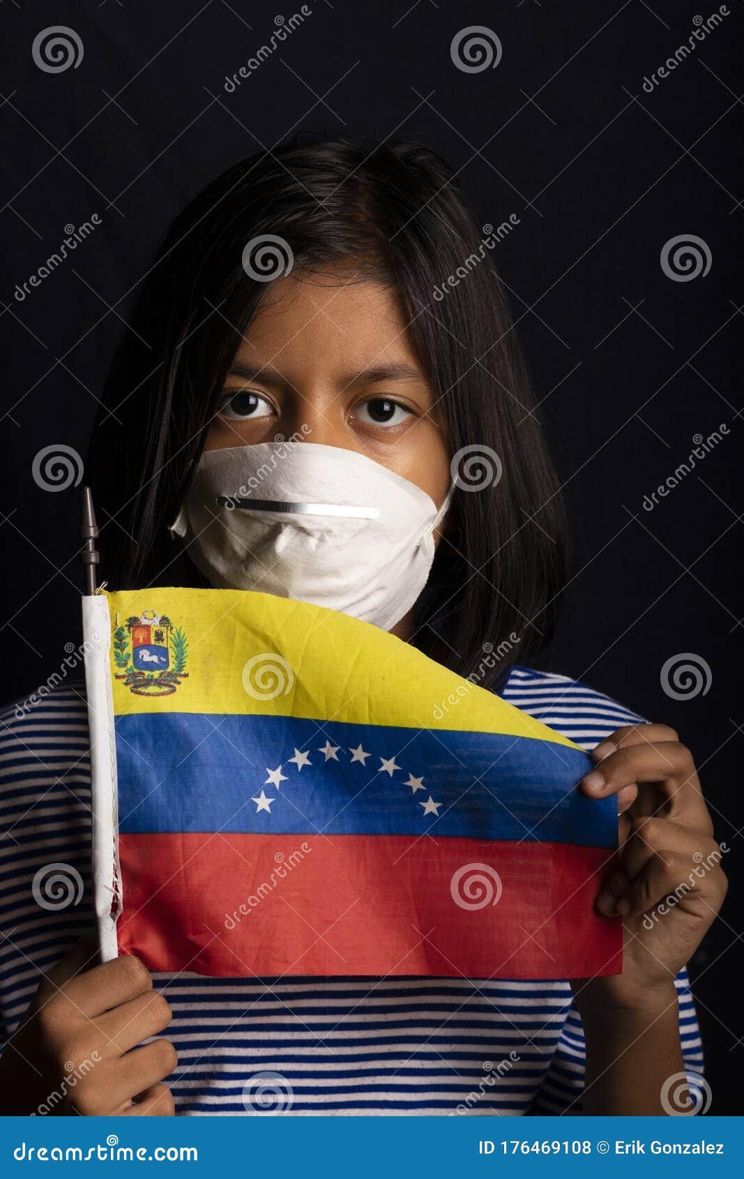 Girl venezuela The Ultimate