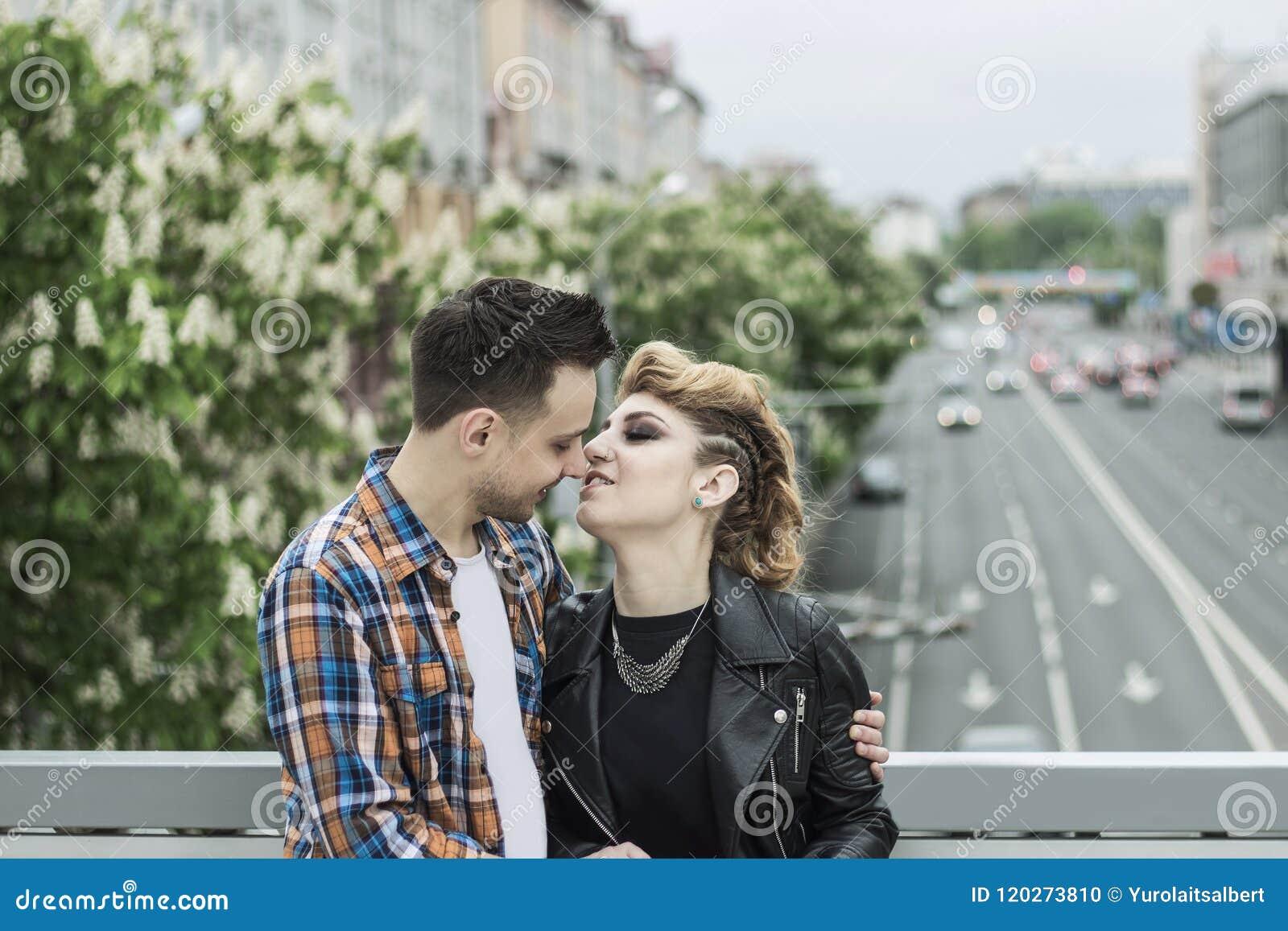 Michel foucault sexuality
