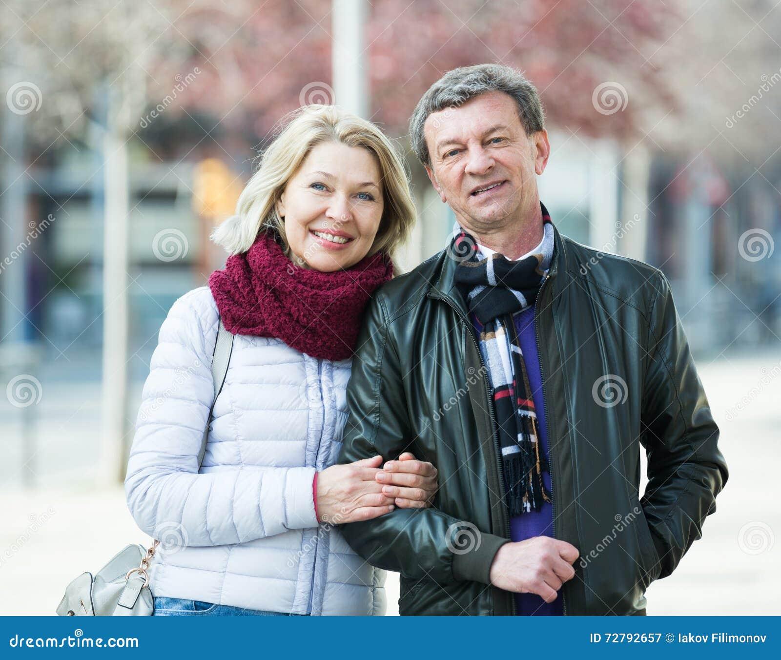 spring city senior dating site Meet lex: sweet senior (pa), a dog, at blind dog rescue alliance - tn on petfinder.