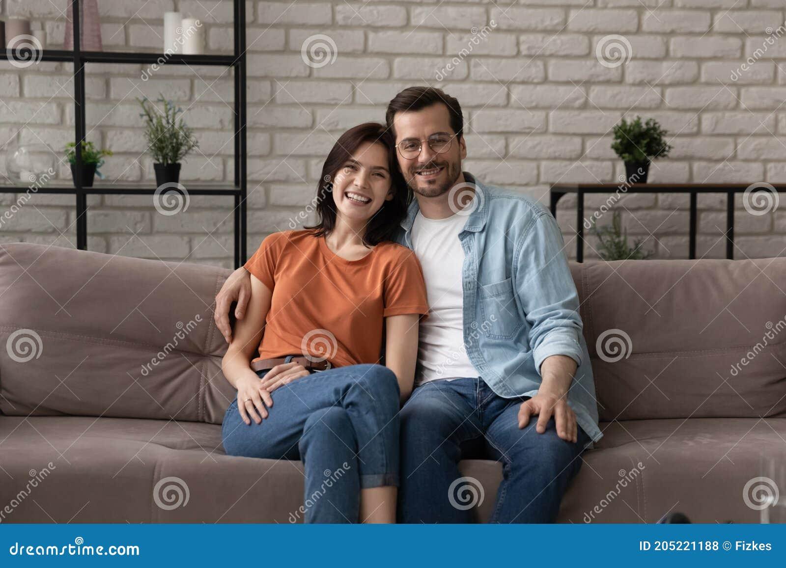 Dating sportiv site- ul Dating Femeie araba Lorraine