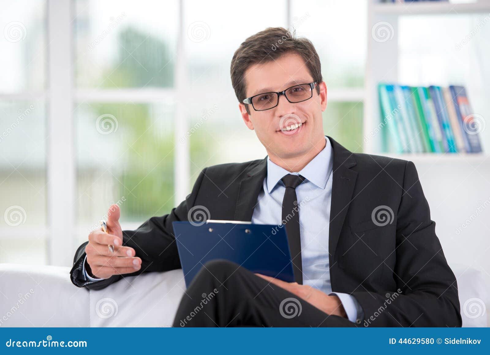 portrait-male-psychologist-office-446295