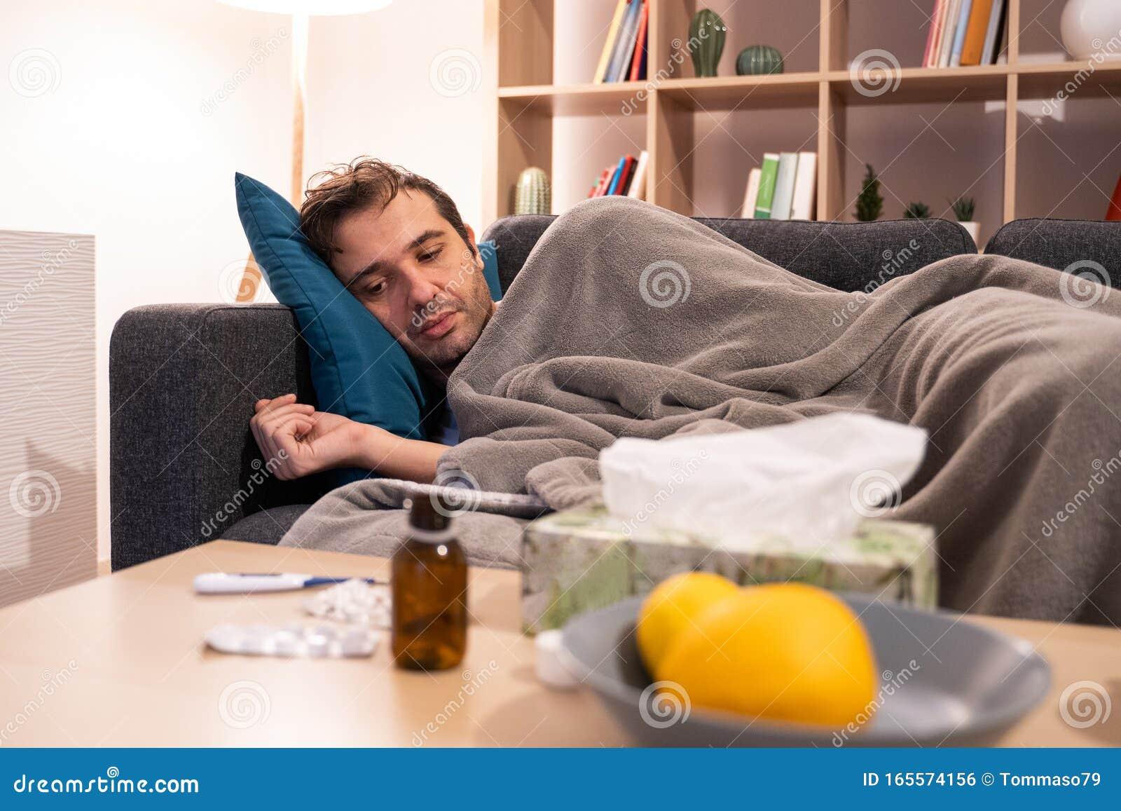 portrait-man-home-sick-days-suffering-cold-flu-165574156.jpg?profile=RESIZE_400x