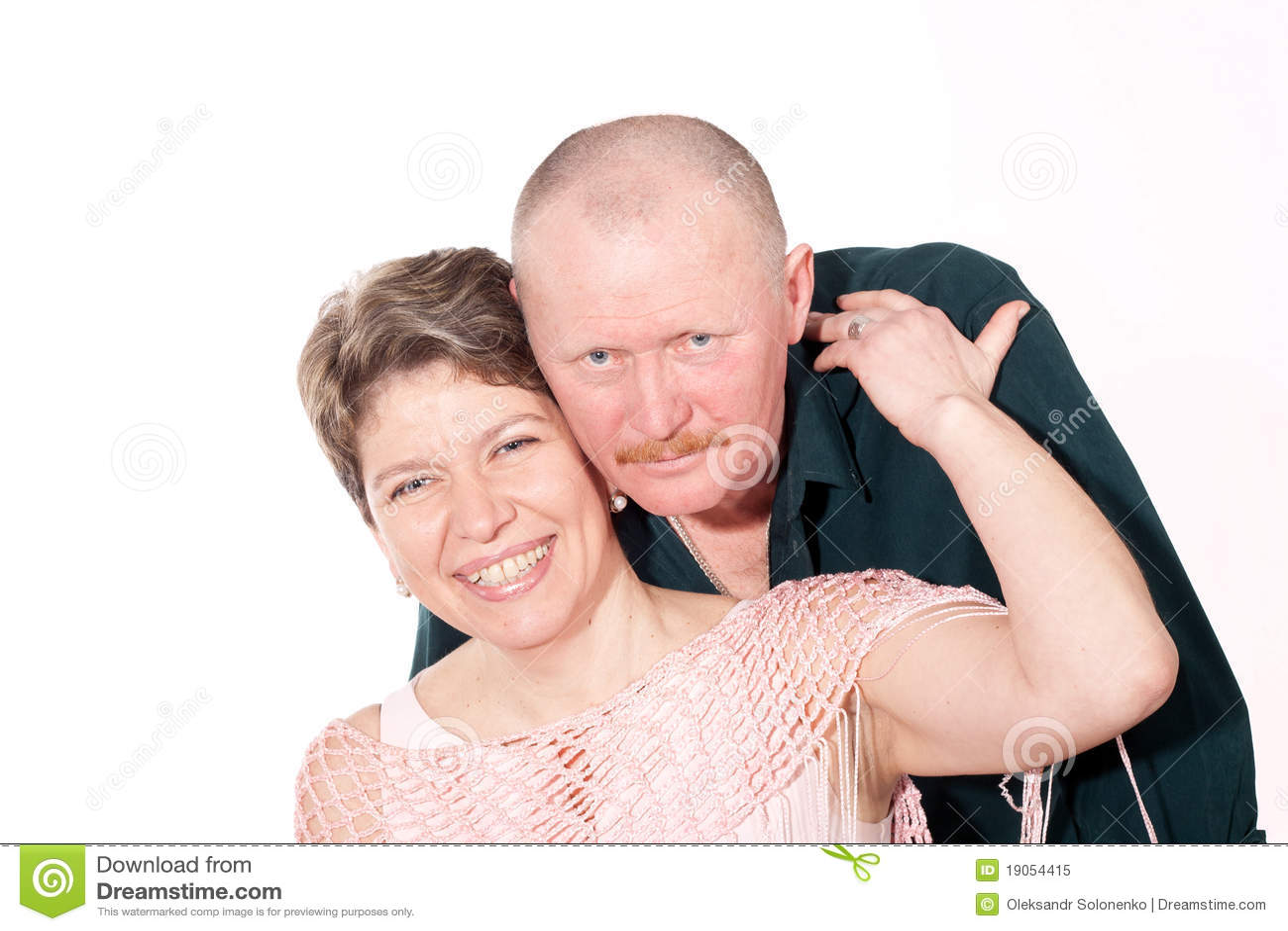 video mature amateur couple escort