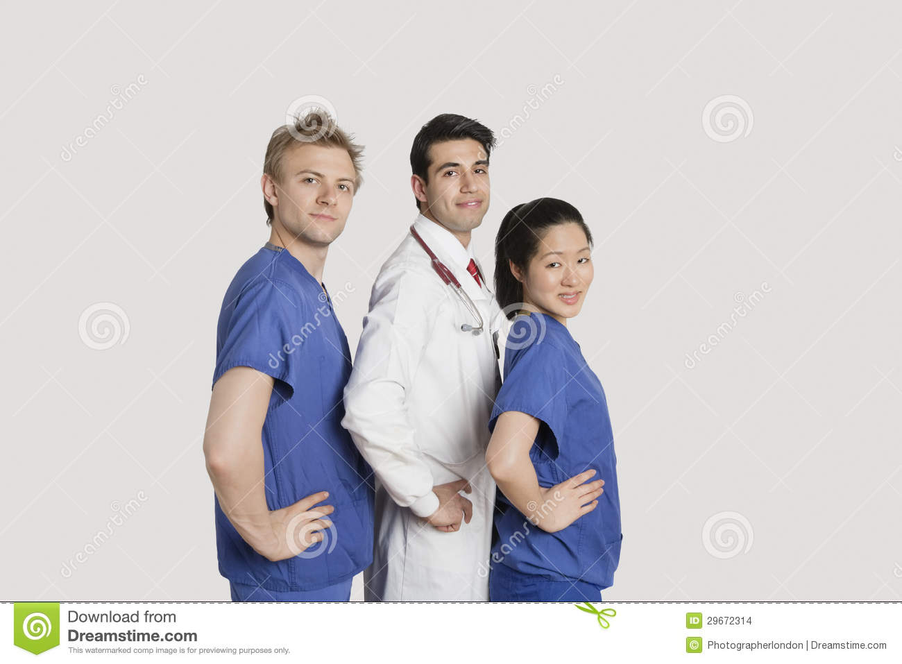 another gray area in healthcare Somewhat of a gray area, the test for competency helps to determine whether  the patient  these documents designate another person to substitute for the  patient in making decisions regarding end of life and ongoing health care  treatment.