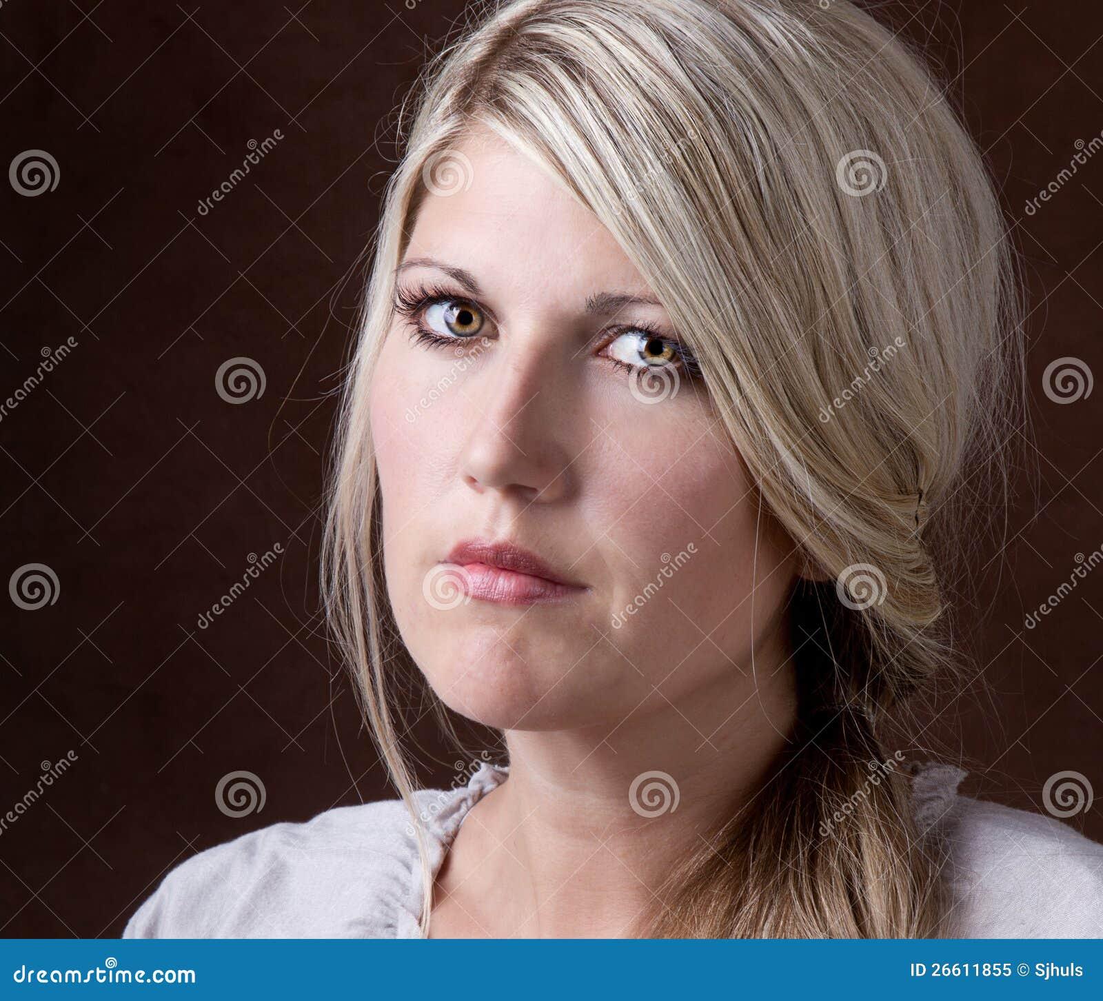Фото женщин 30 40лет 11 фотография