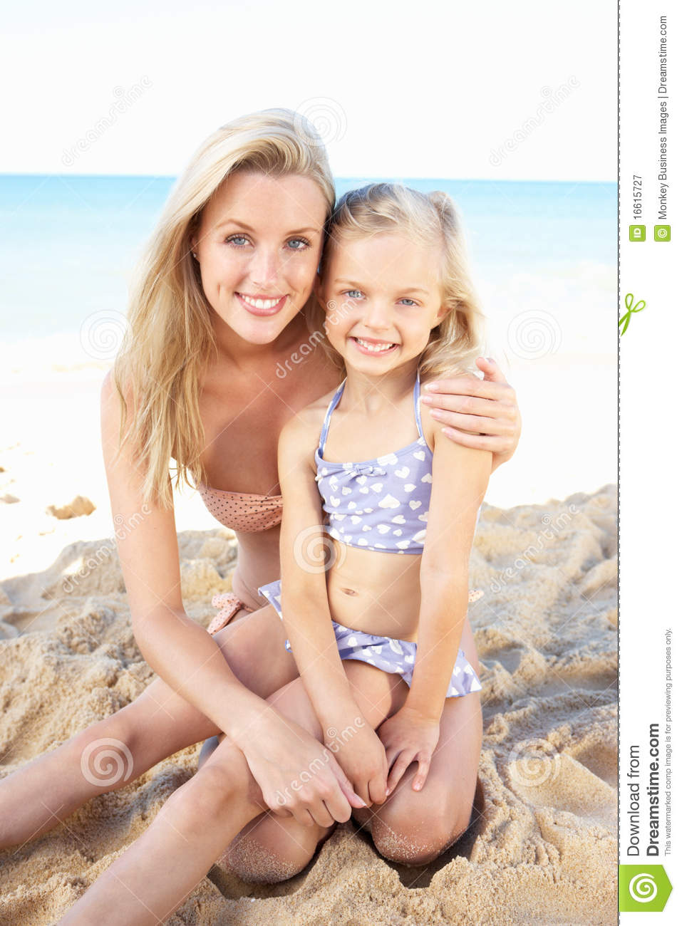 Mom and daughter porn download