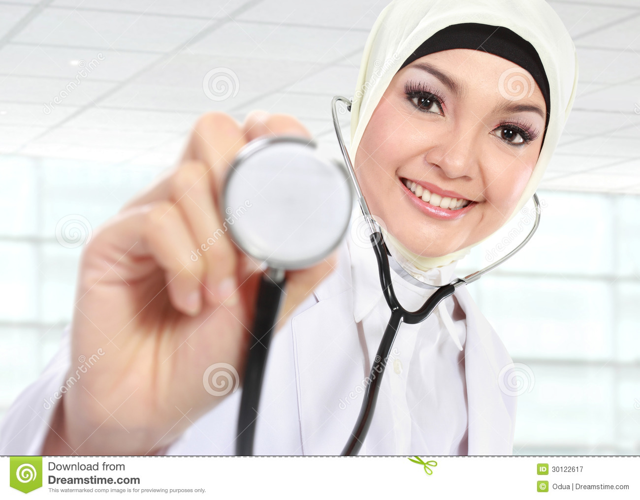 smiling asian medical doctor with stethoscope royalty free stethoscope clipart no background stethoscope clipart no background