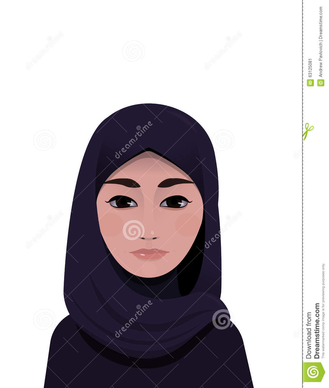 violet muslim No, islam isn't inherently violent, and the math proves it  muslim societies are not more prone to mass political violence than others what about violent crime here muslims are way behind .