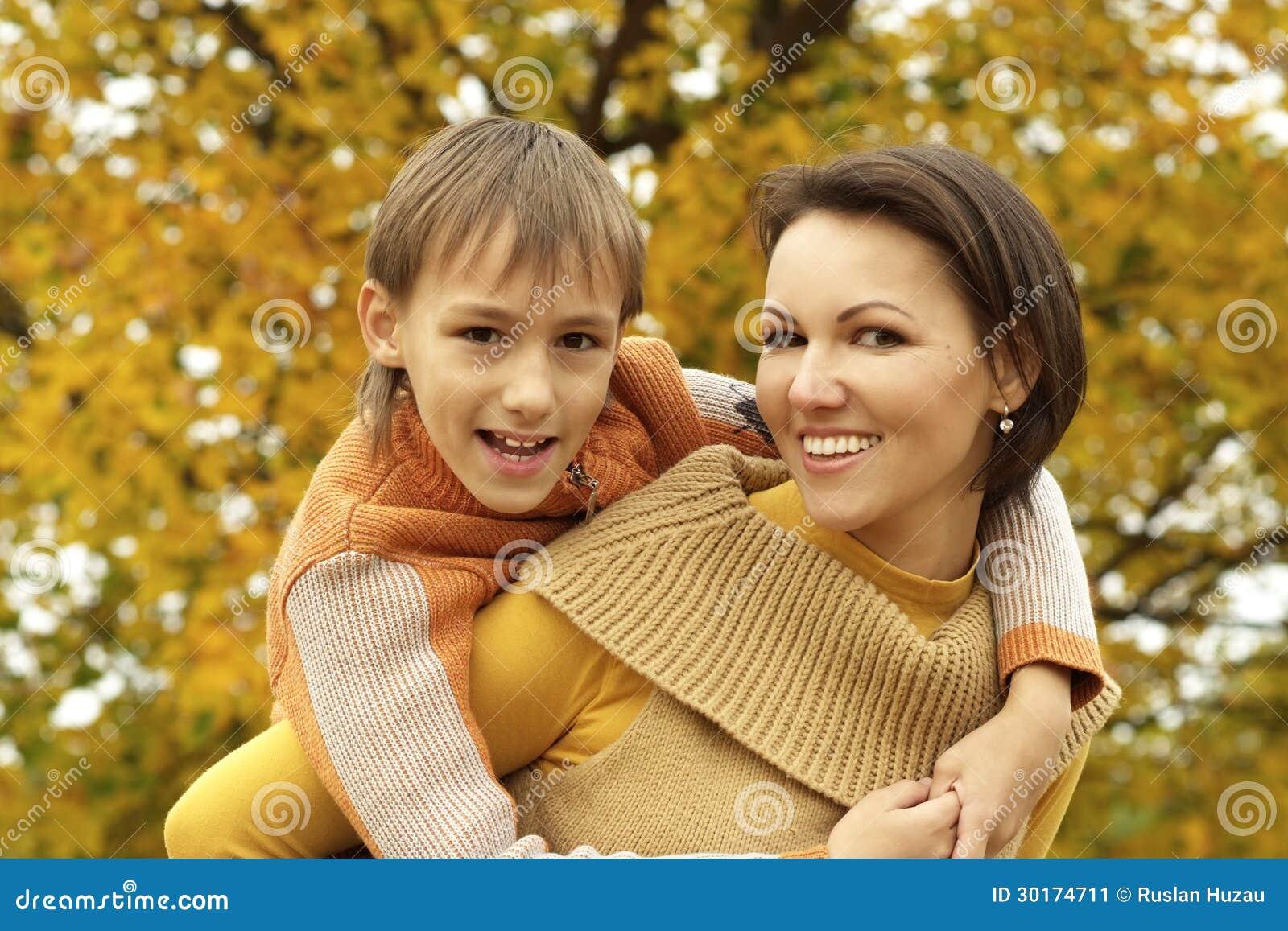 Nice mom images 45