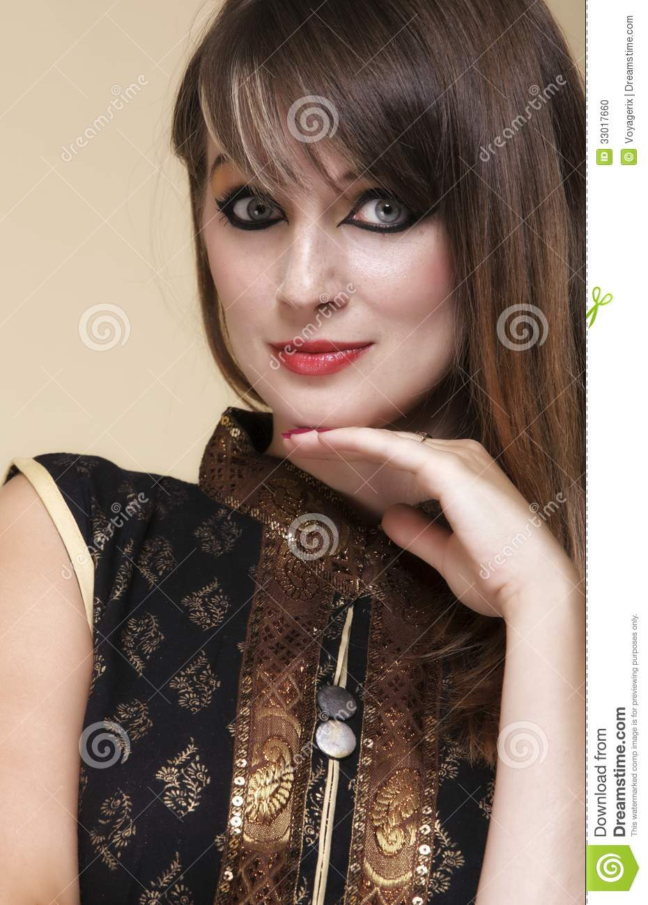 hindu single women in orient Stormfront open forums (open to guests)  general questions and comments: reasons why white american women don't date indian (hindu / sikh) men.