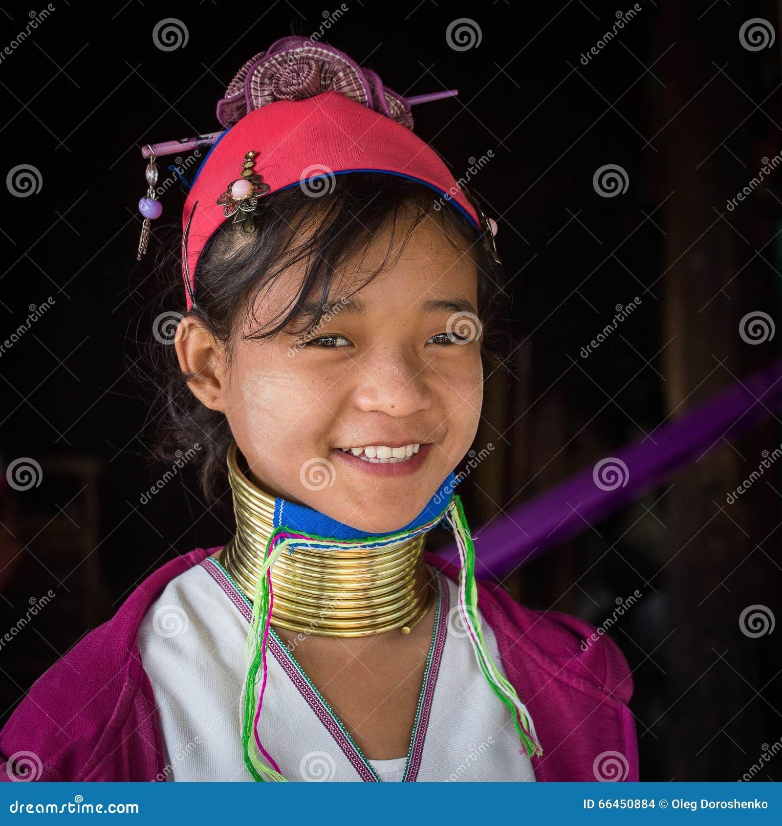 Necked girl videos in myanmar, ebony anal gape pics