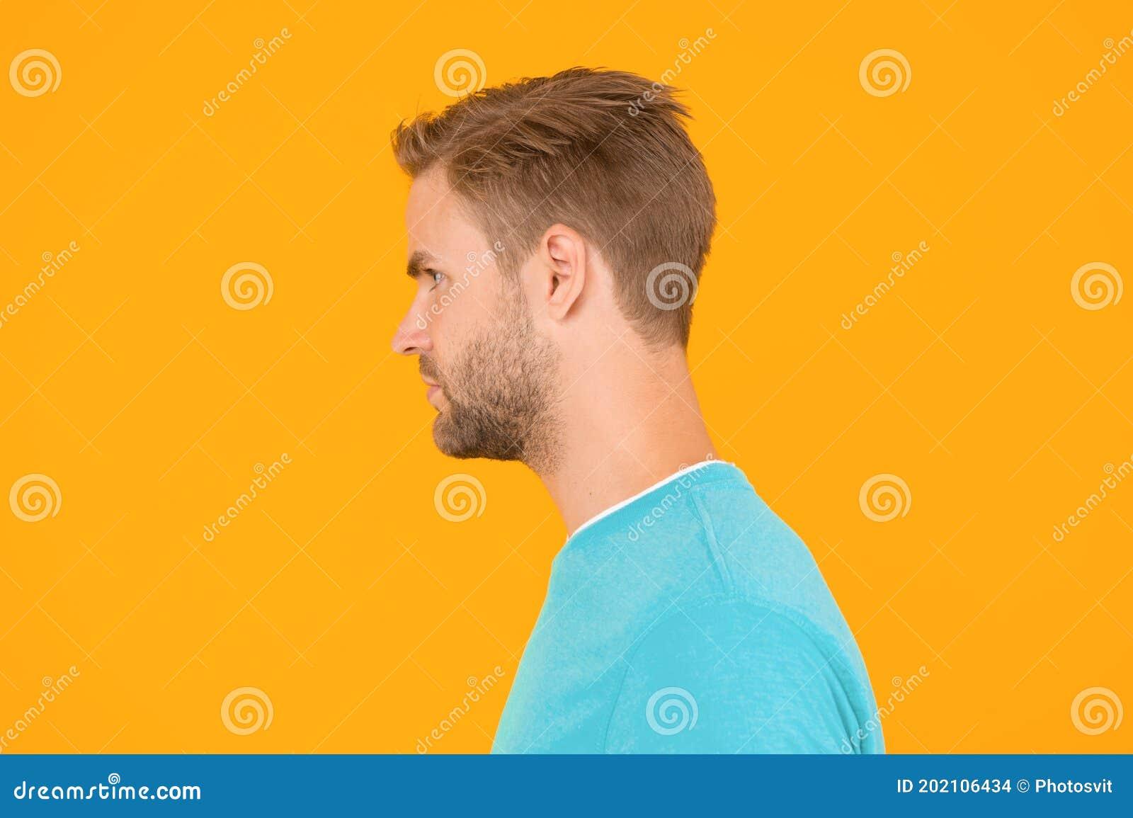 Guy profile sexy 20 Irresistible