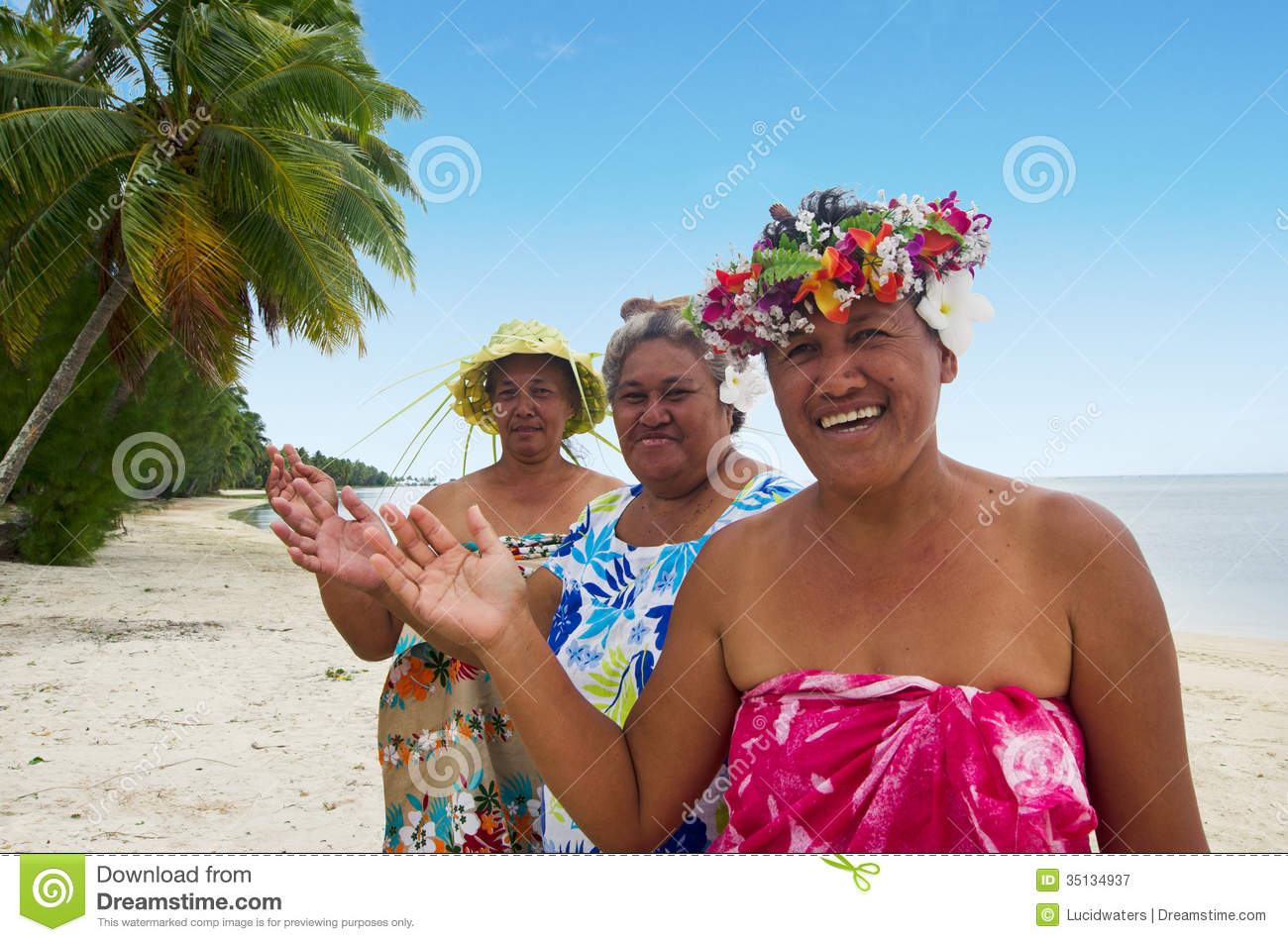 Pacific islander dating site
