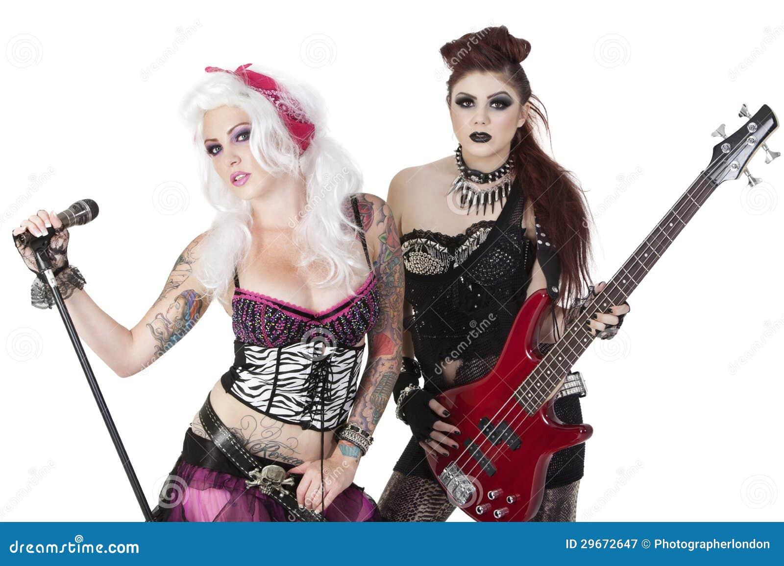 Free punk rock dating sites
