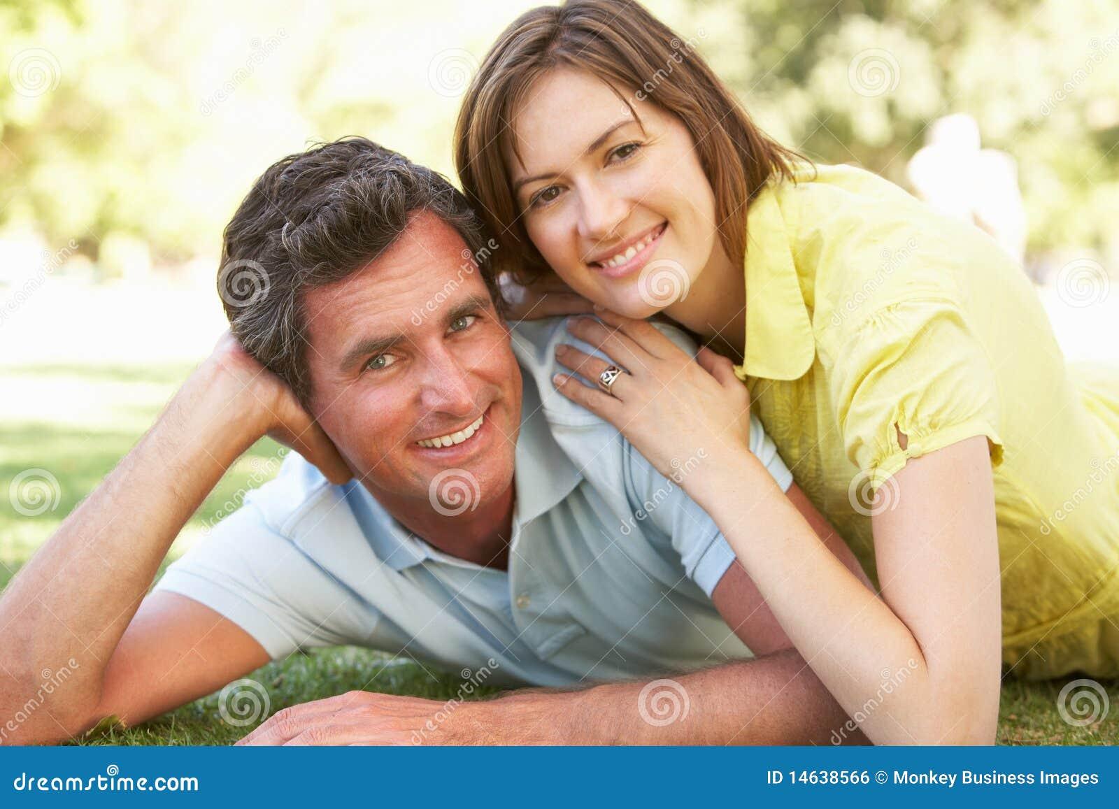 Фото жен отдыхающих без мужей 11 фотография