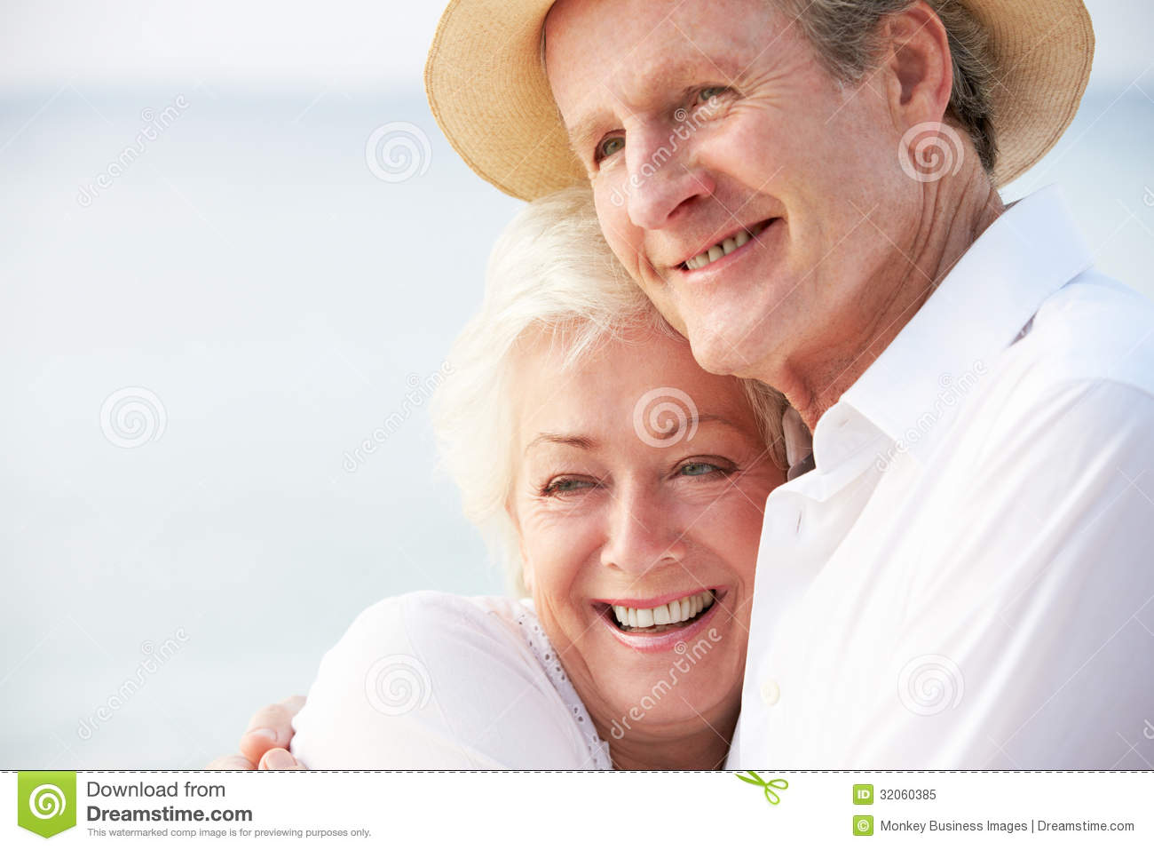beach senior singles Single and over 50 is a premier matchmaking service that connects real professional singles with other like-minded mature singles that are serious about dating.