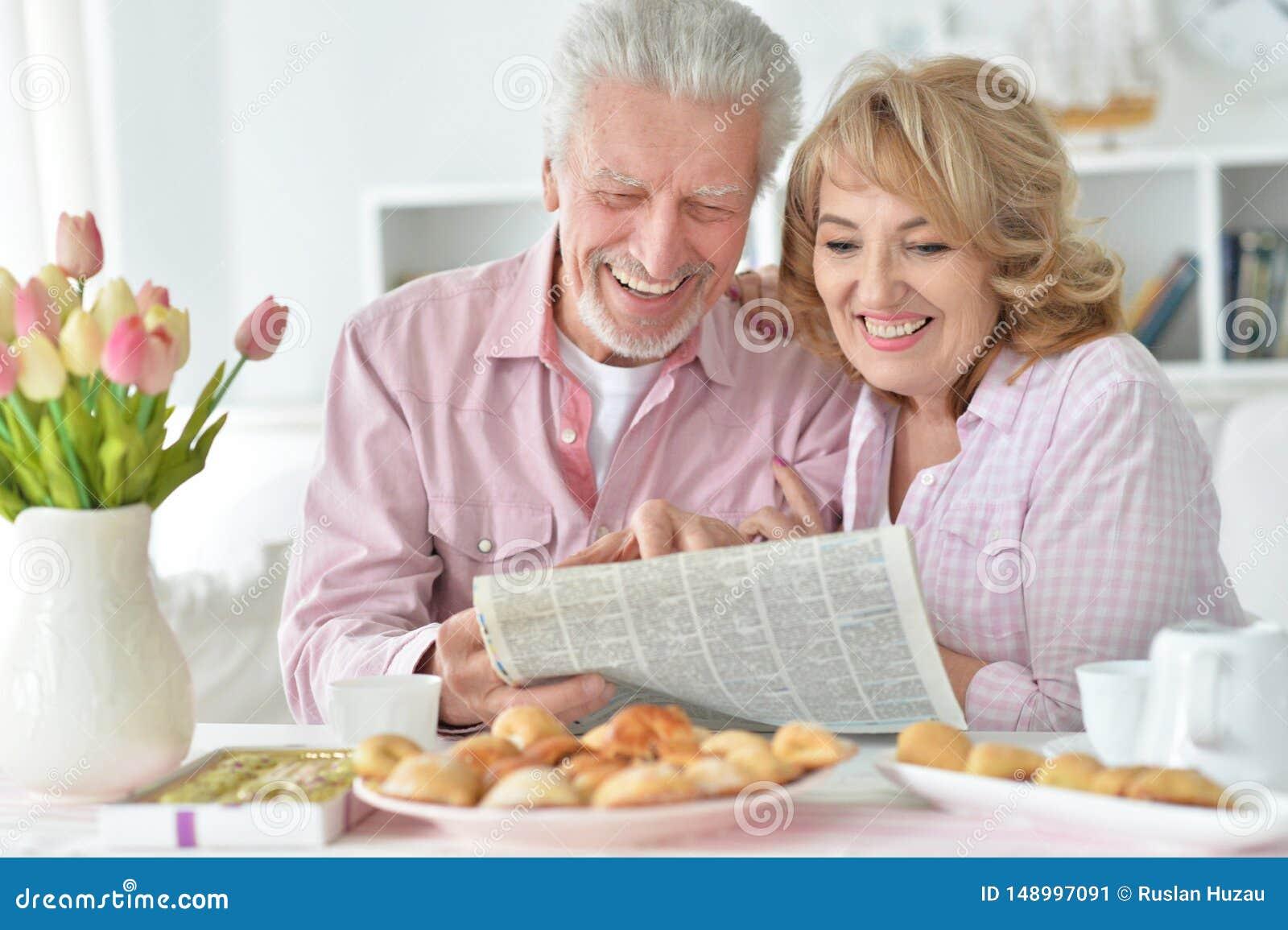 Most Legitimate Mature Online Dating Site No Membership